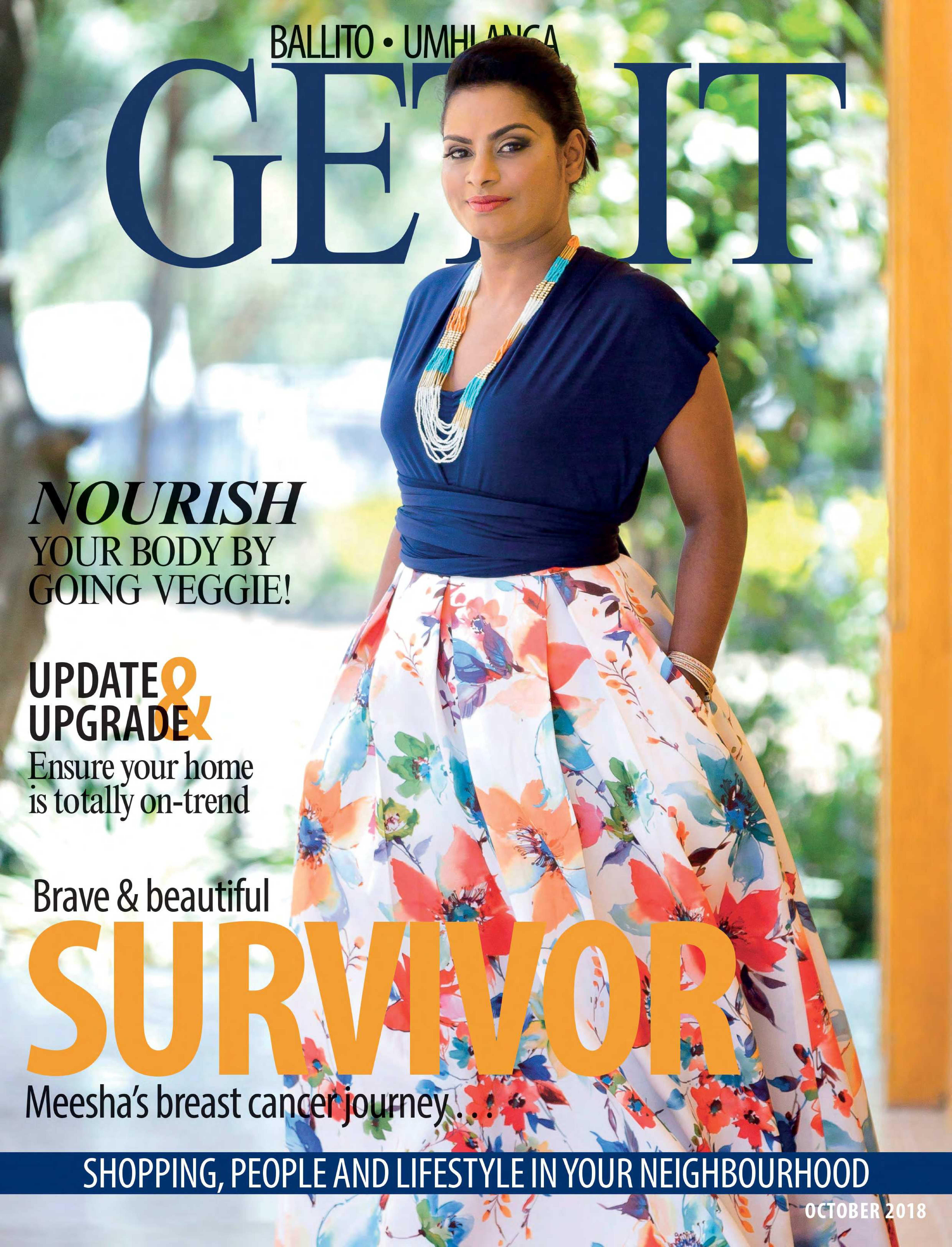 get-magazine-ballitoumhlanga-october-2018-epapers-page-1