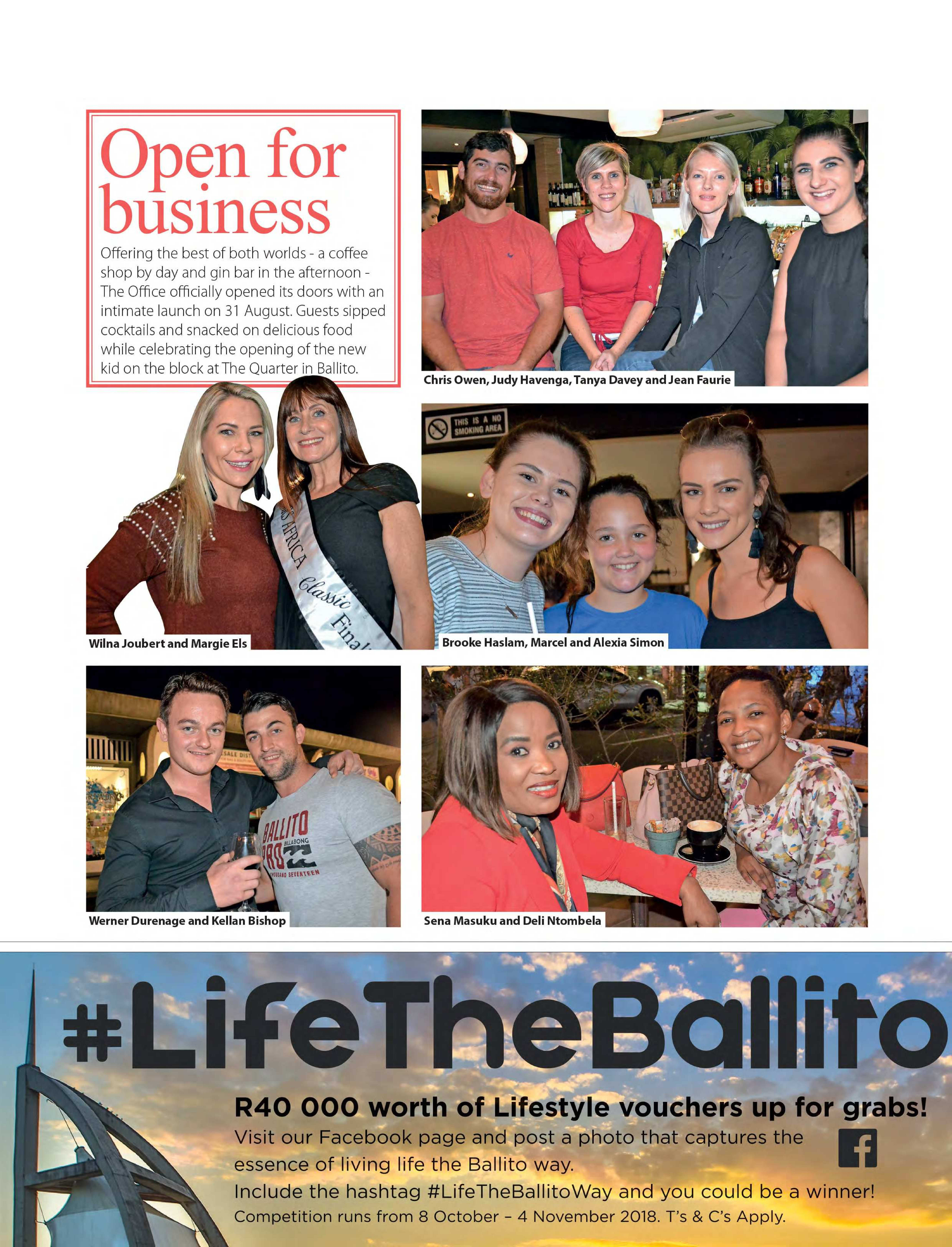 get-magazine-ballitoumhlanga-october-2018-epapers-page-10