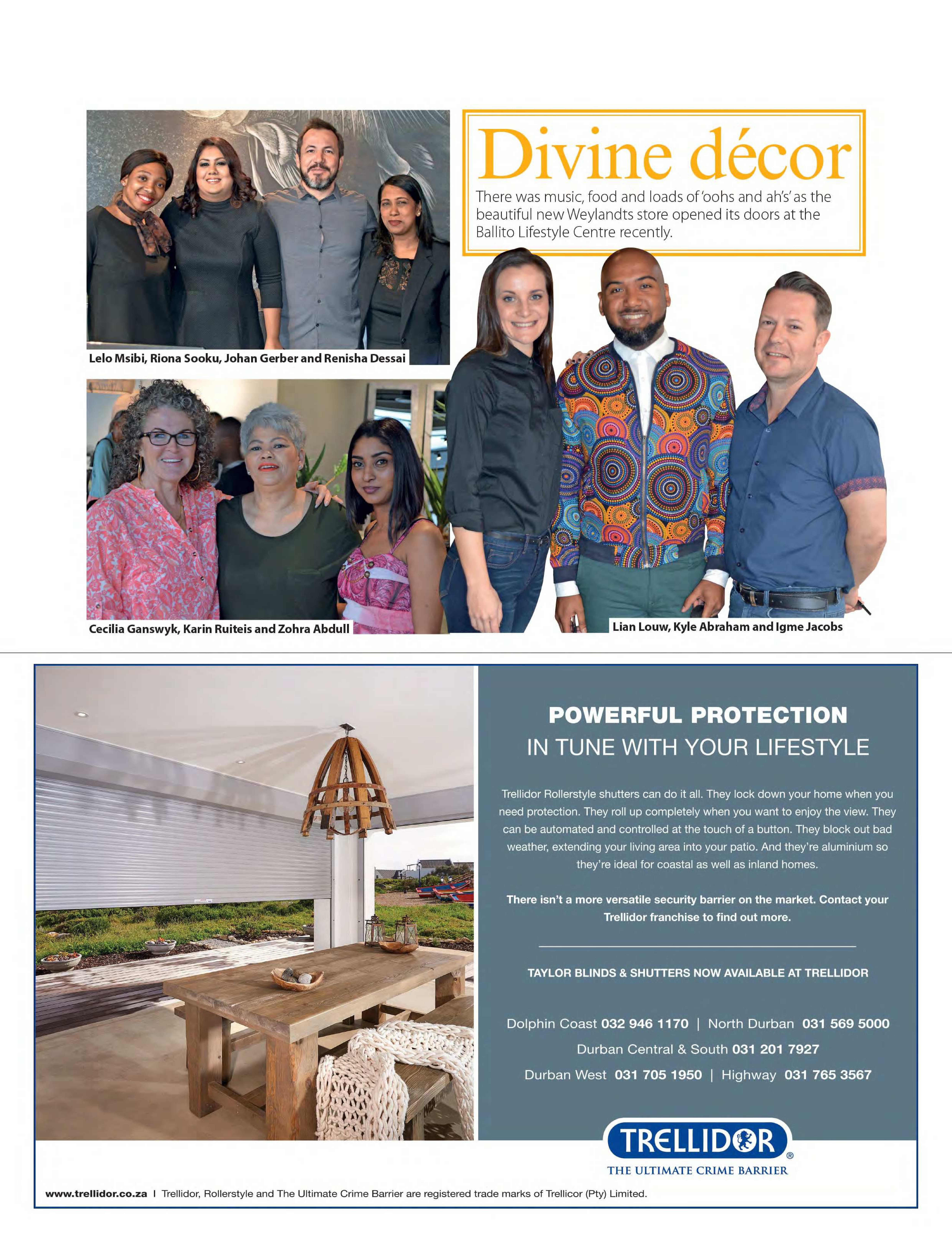 get-magazine-ballitoumhlanga-october-2018-epapers-page-13