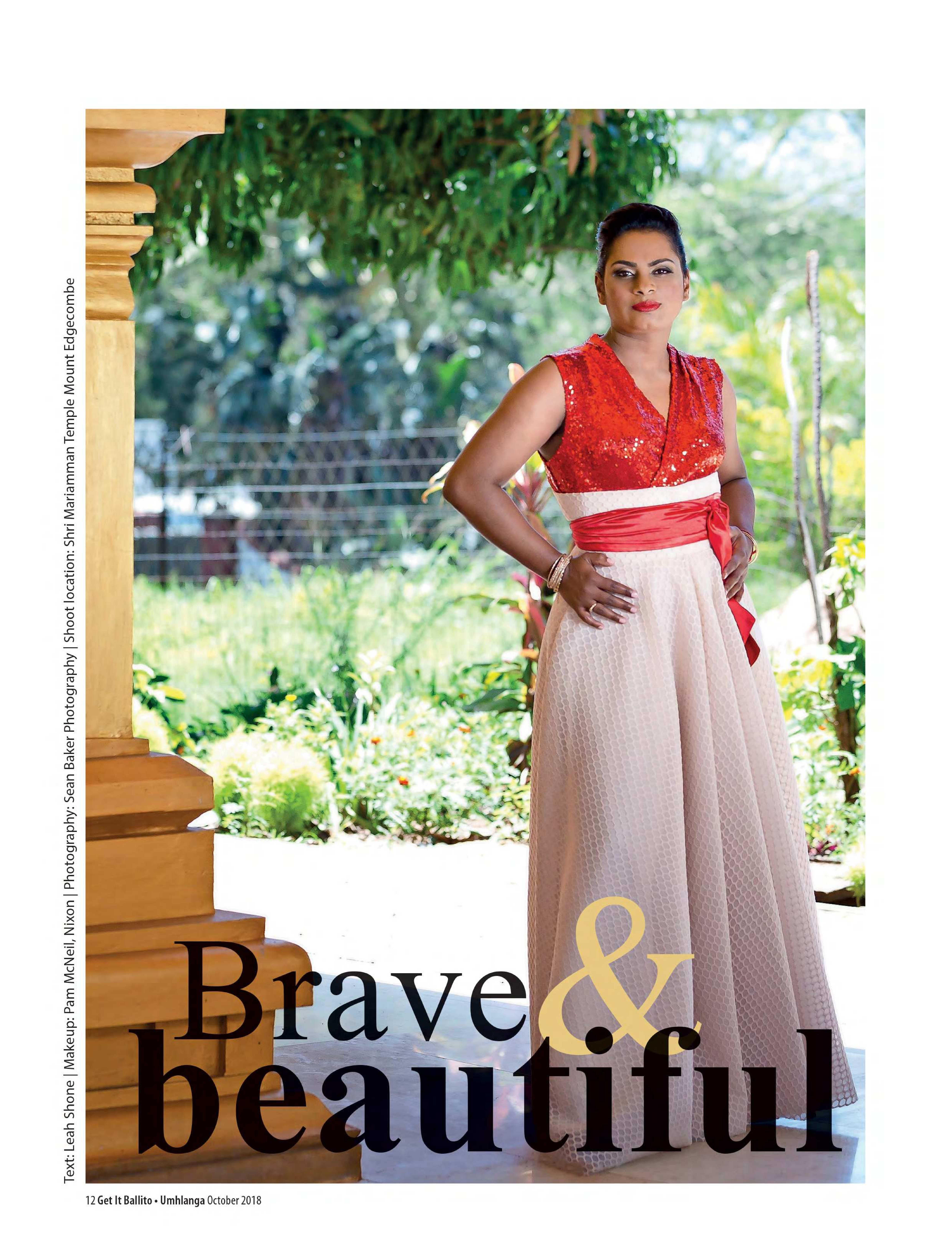 get-magazine-ballitoumhlanga-october-2018-epapers-page-14