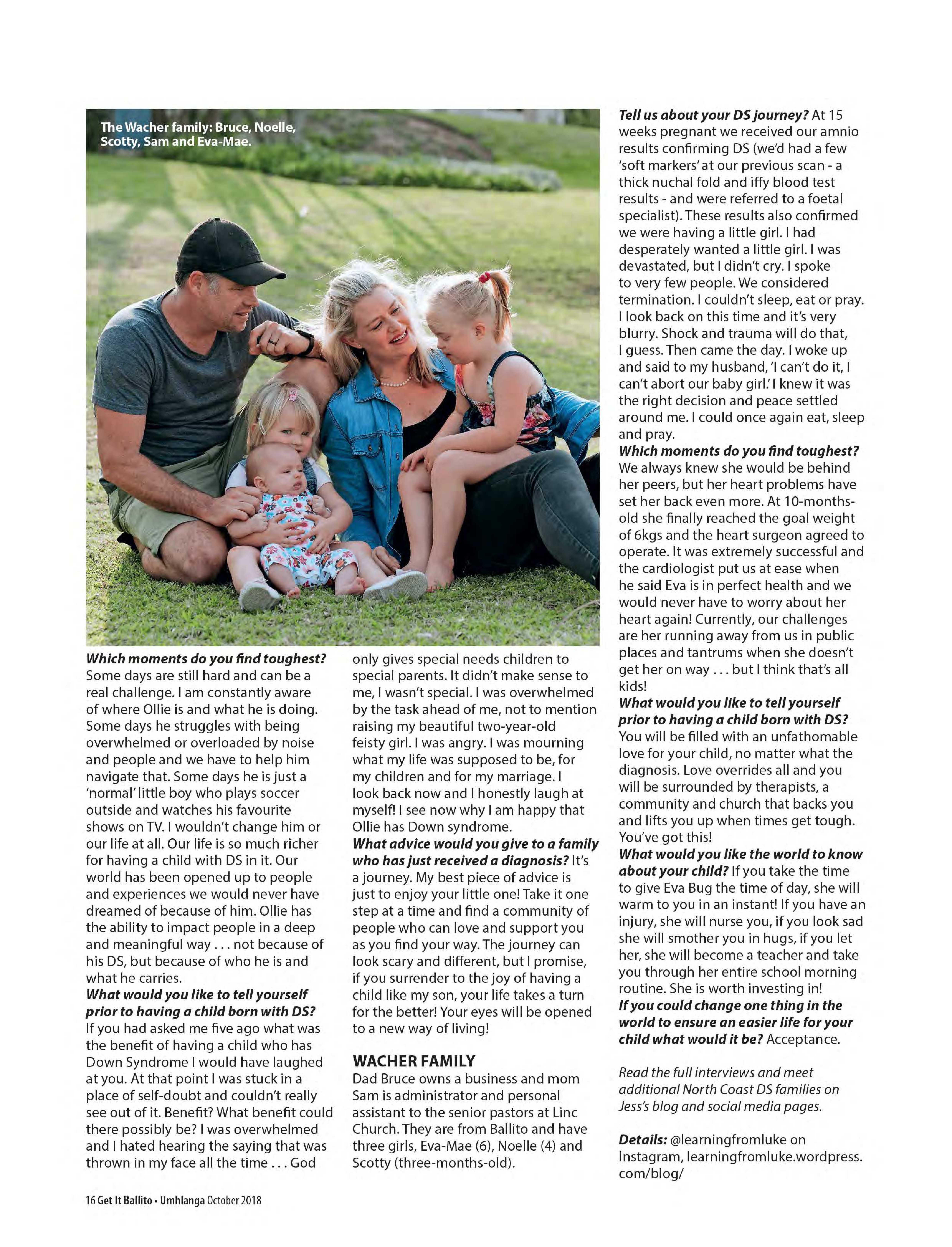 get-magazine-ballitoumhlanga-october-2018-epapers-page-18