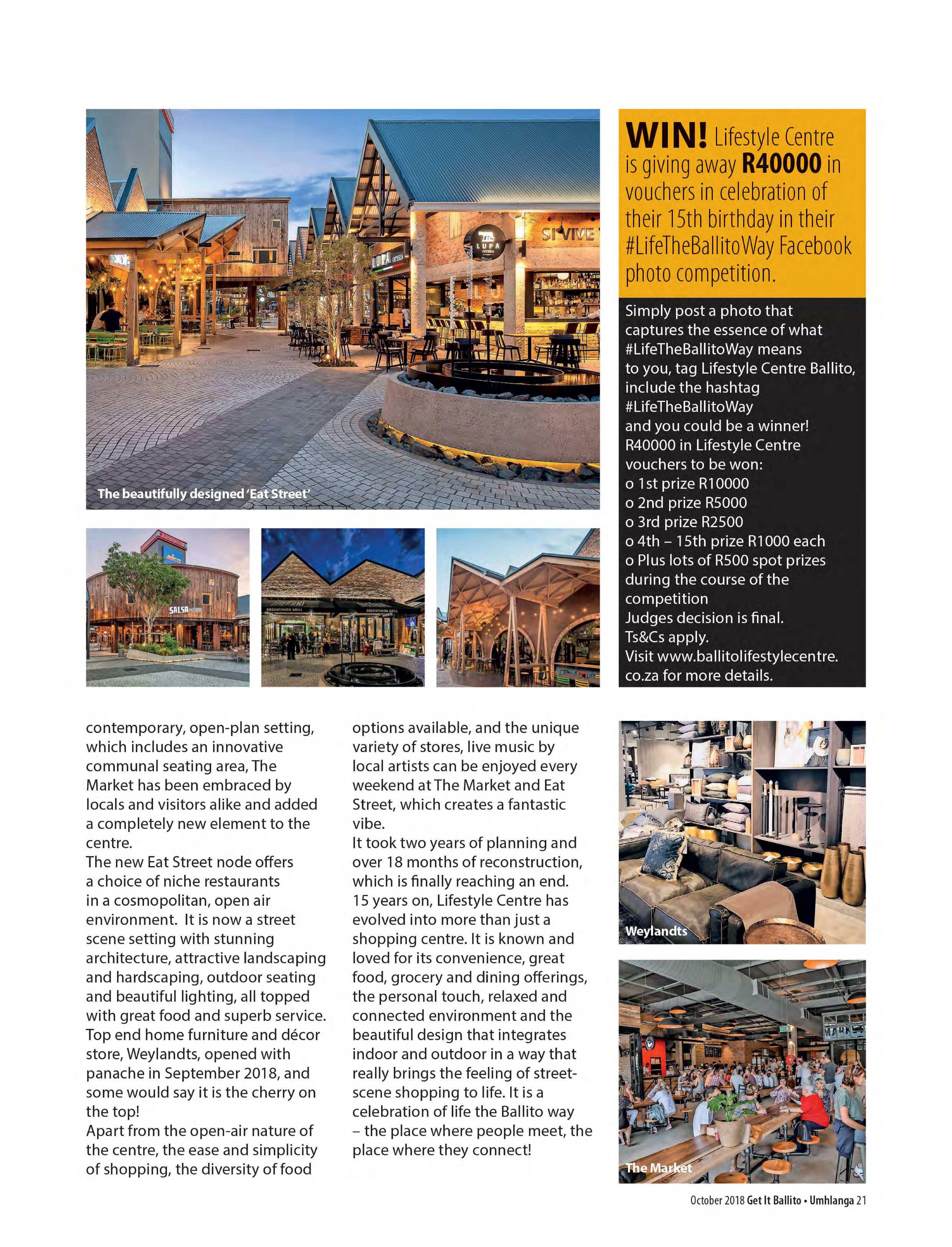 get-magazine-ballitoumhlanga-october-2018-epapers-page-23