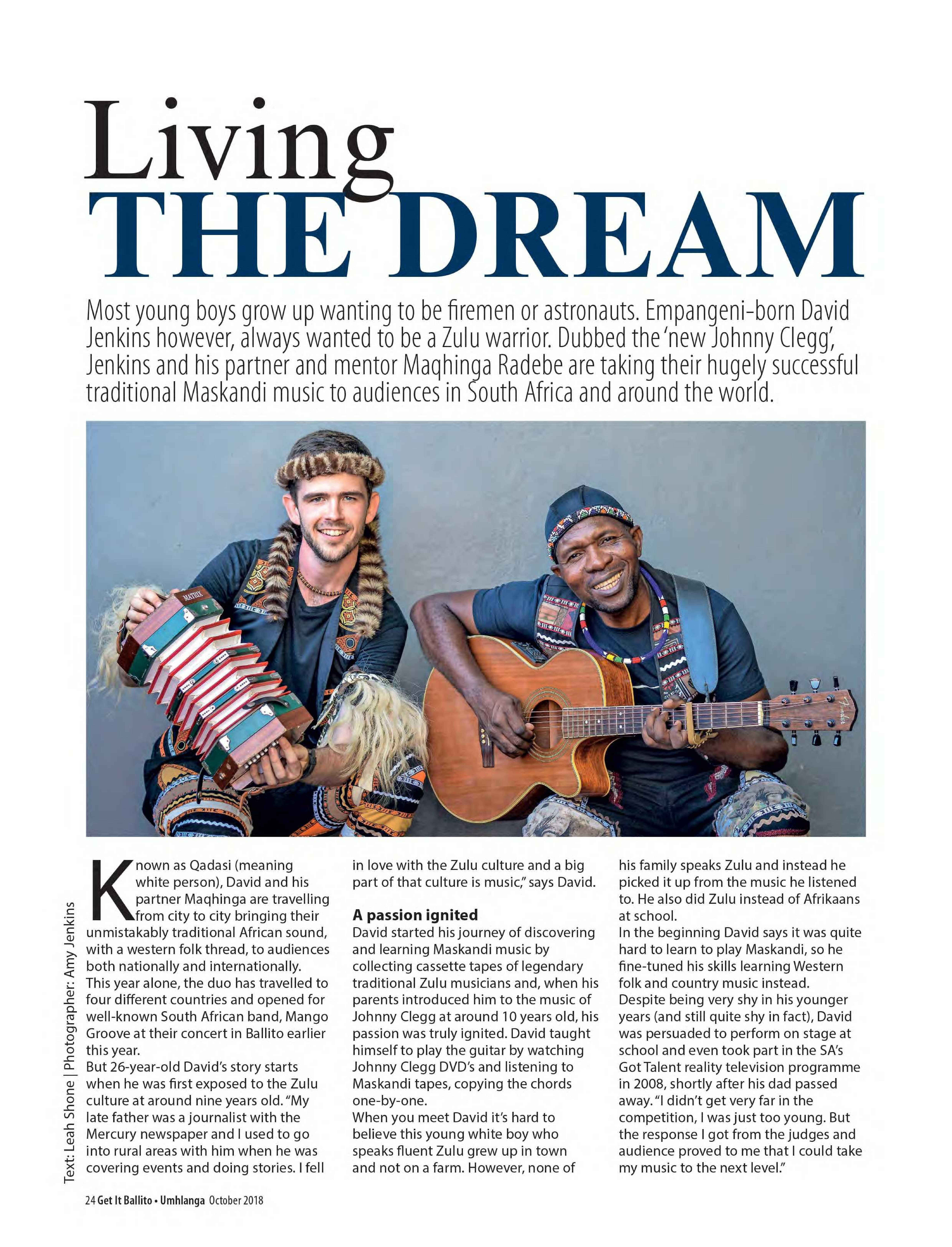 get-magazine-ballitoumhlanga-october-2018-epapers-page-26