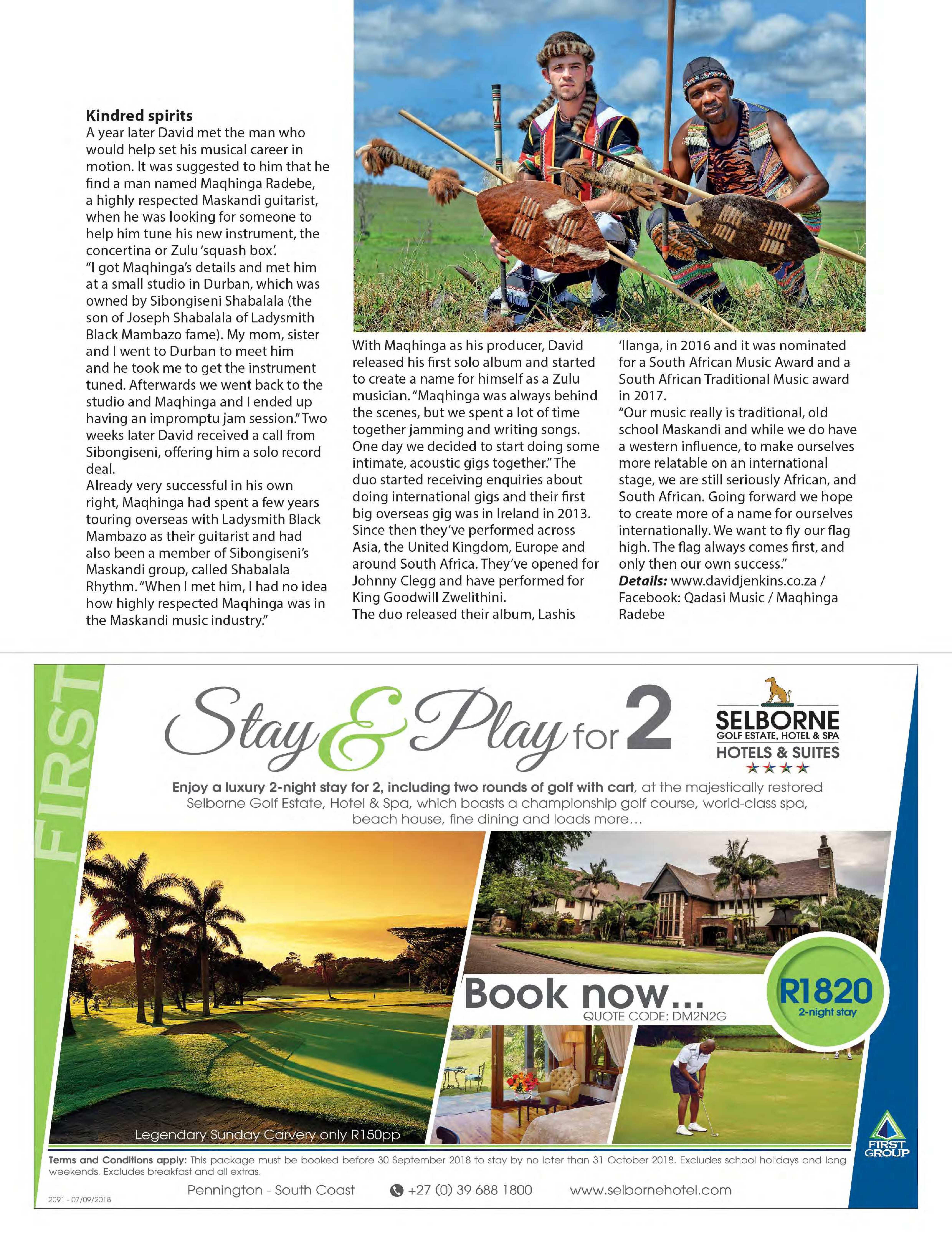 get-magazine-ballitoumhlanga-october-2018-epapers-page-27