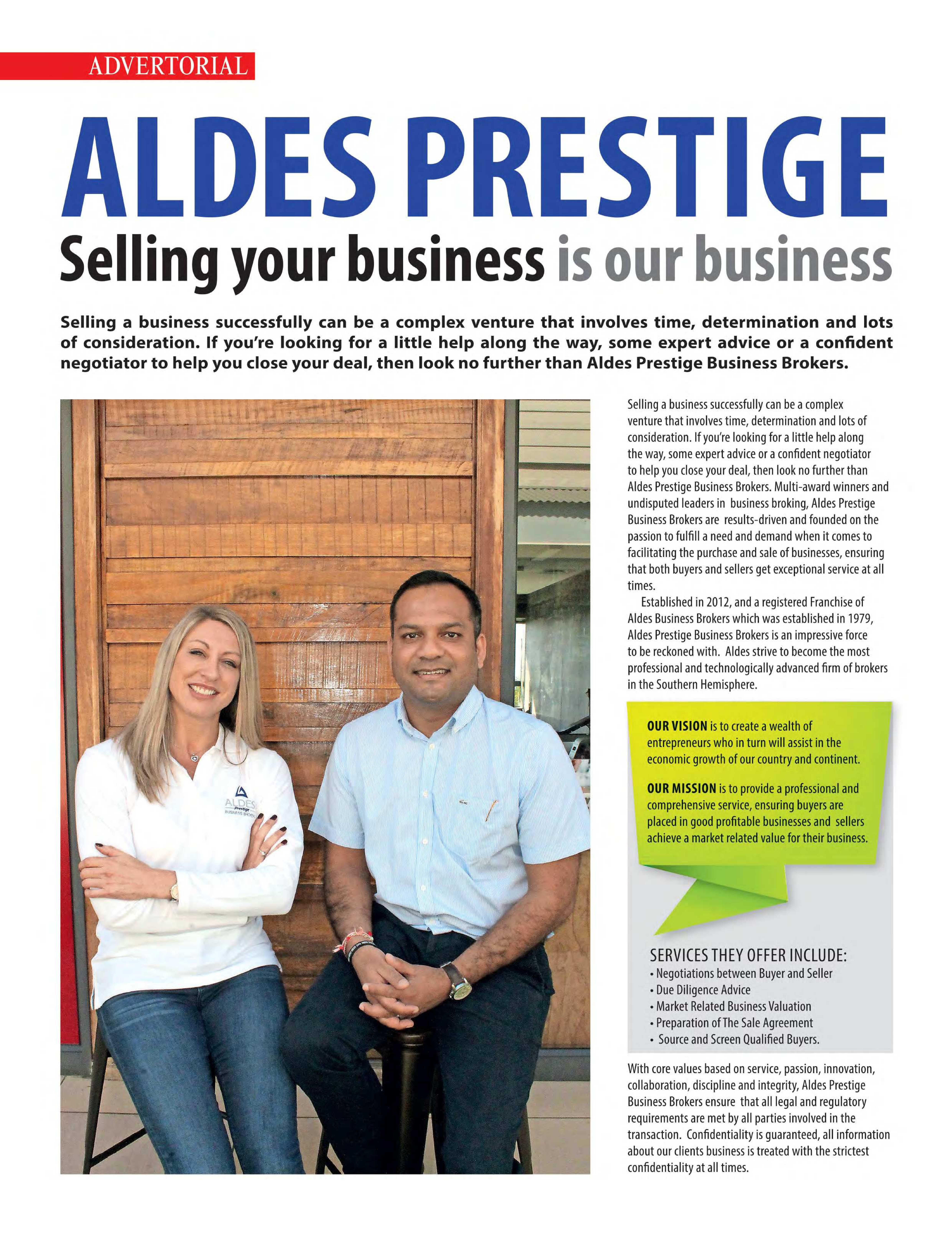 get-magazine-ballitoumhlanga-october-2018-epapers-page-28