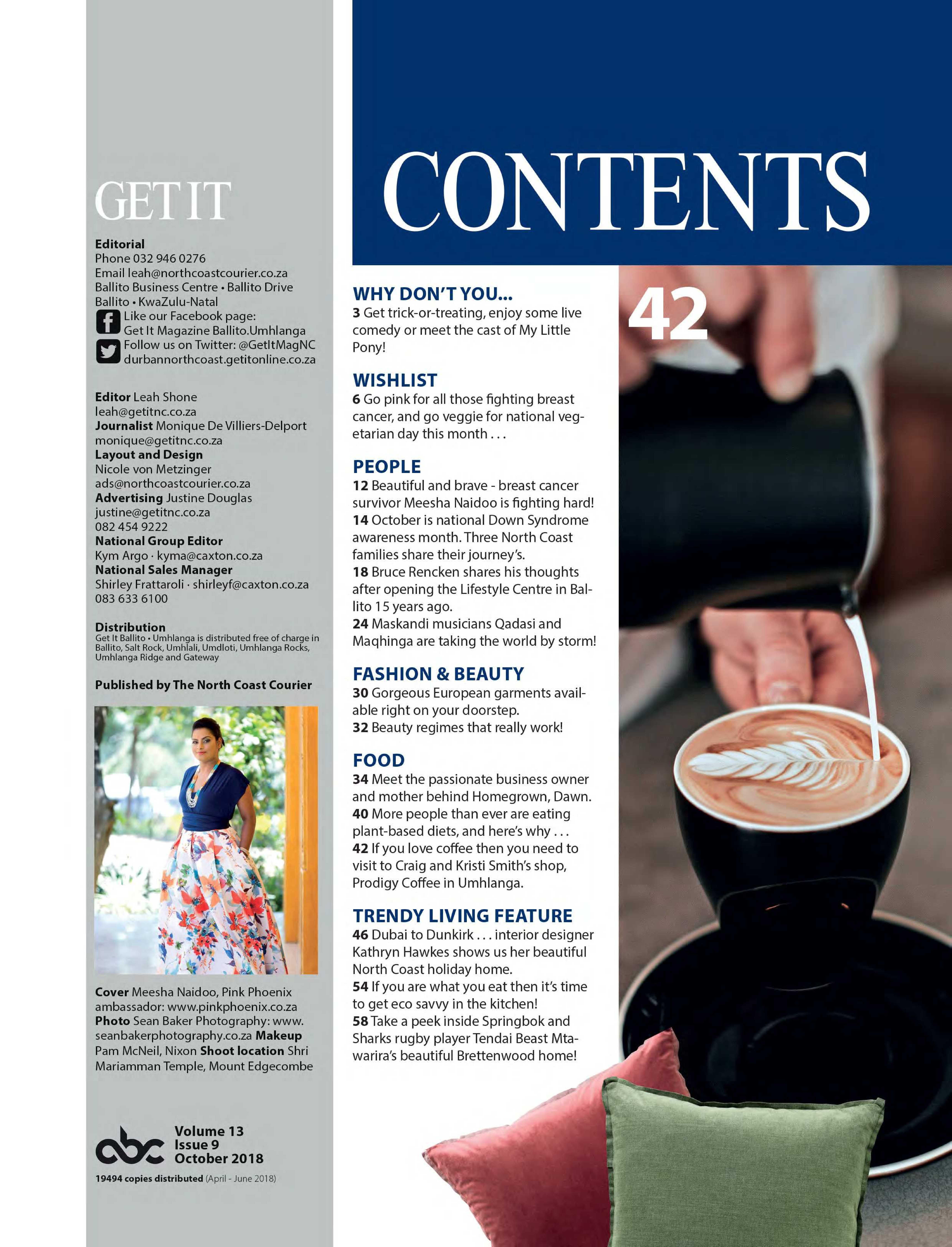 get-magazine-ballitoumhlanga-october-2018-epapers-page-3