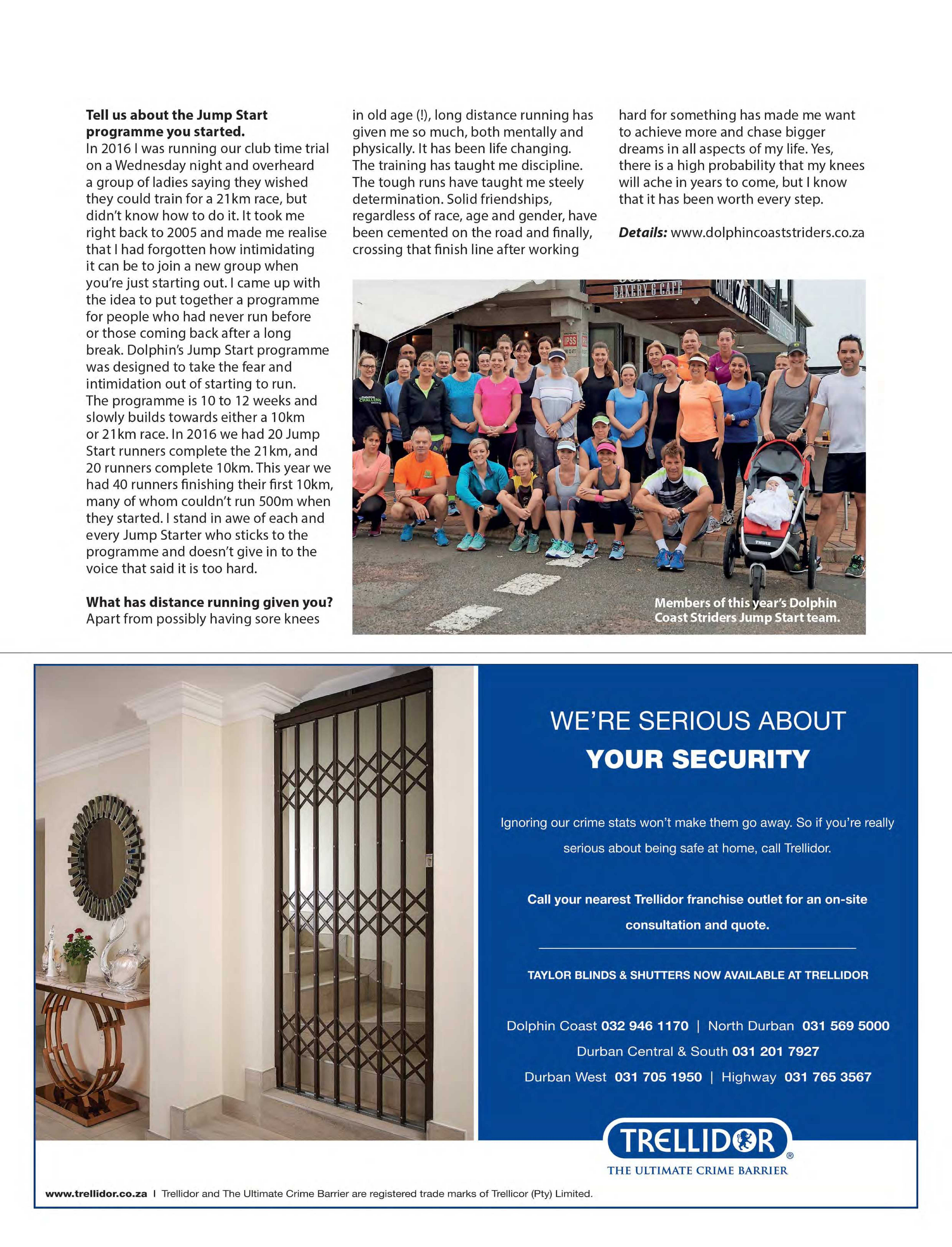 get-magazine-ballitoumhlanga-october-2018-epapers-page-31