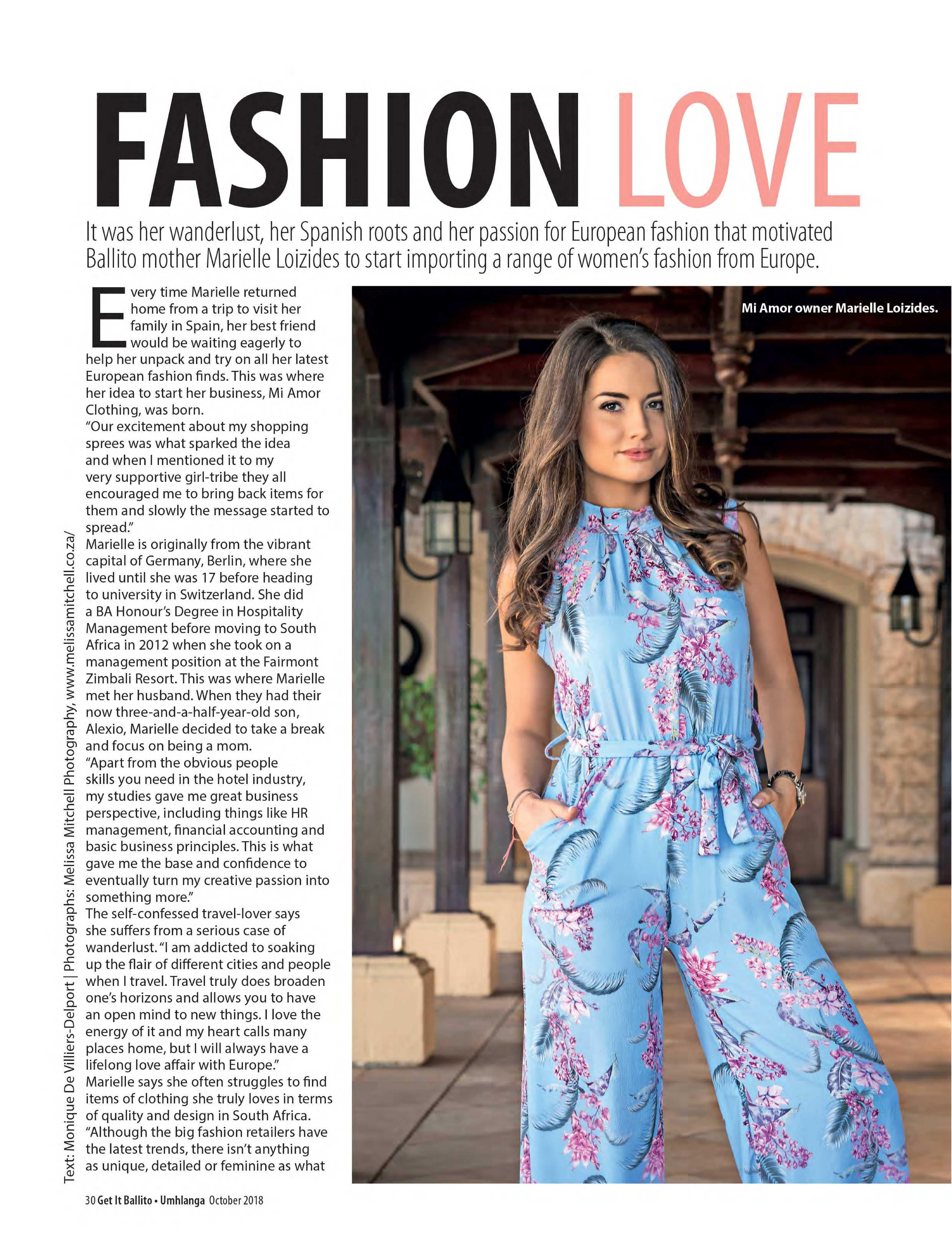 get-magazine-ballitoumhlanga-october-2018-epapers-page-32