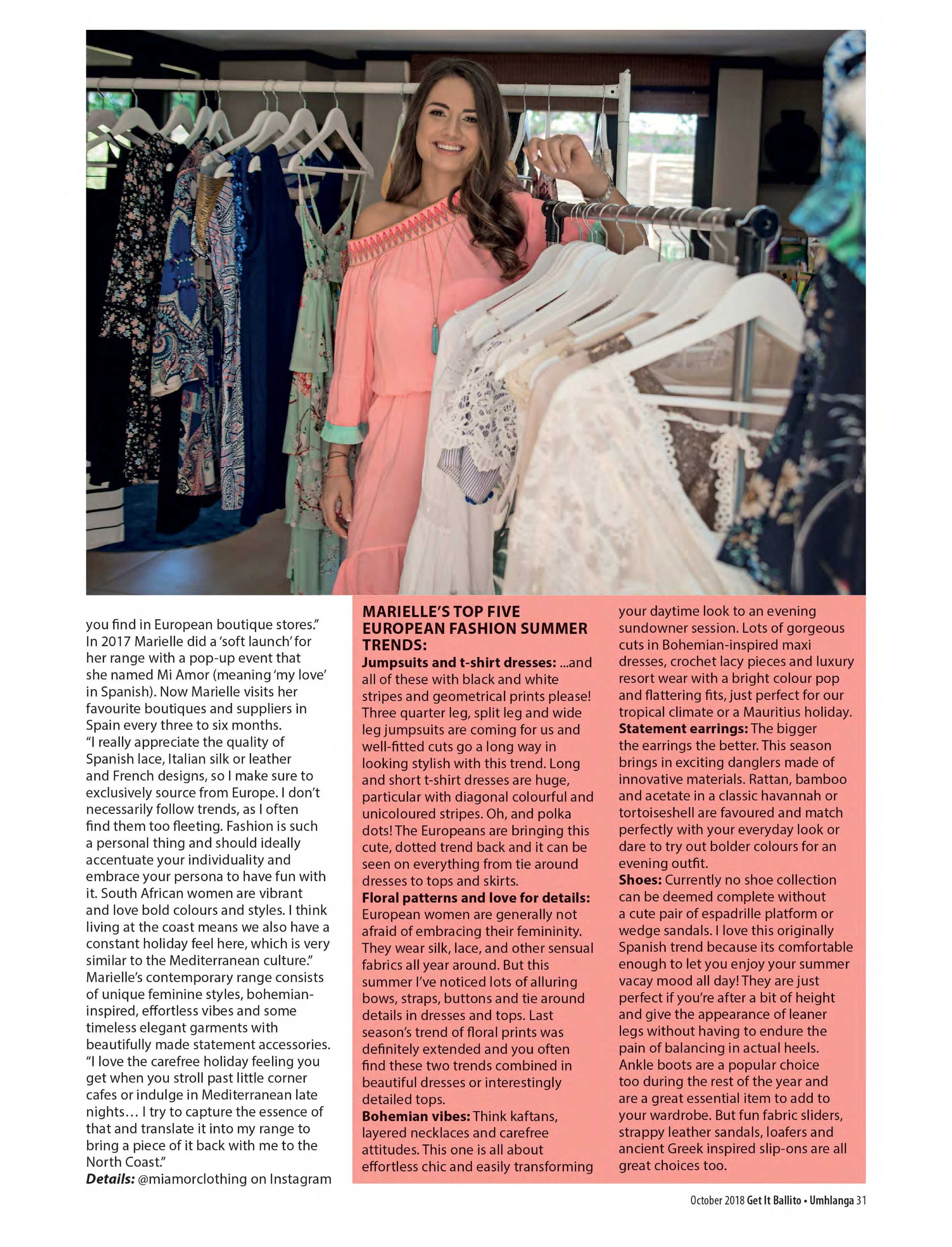 get-magazine-ballitoumhlanga-october-2018-epapers-page-33