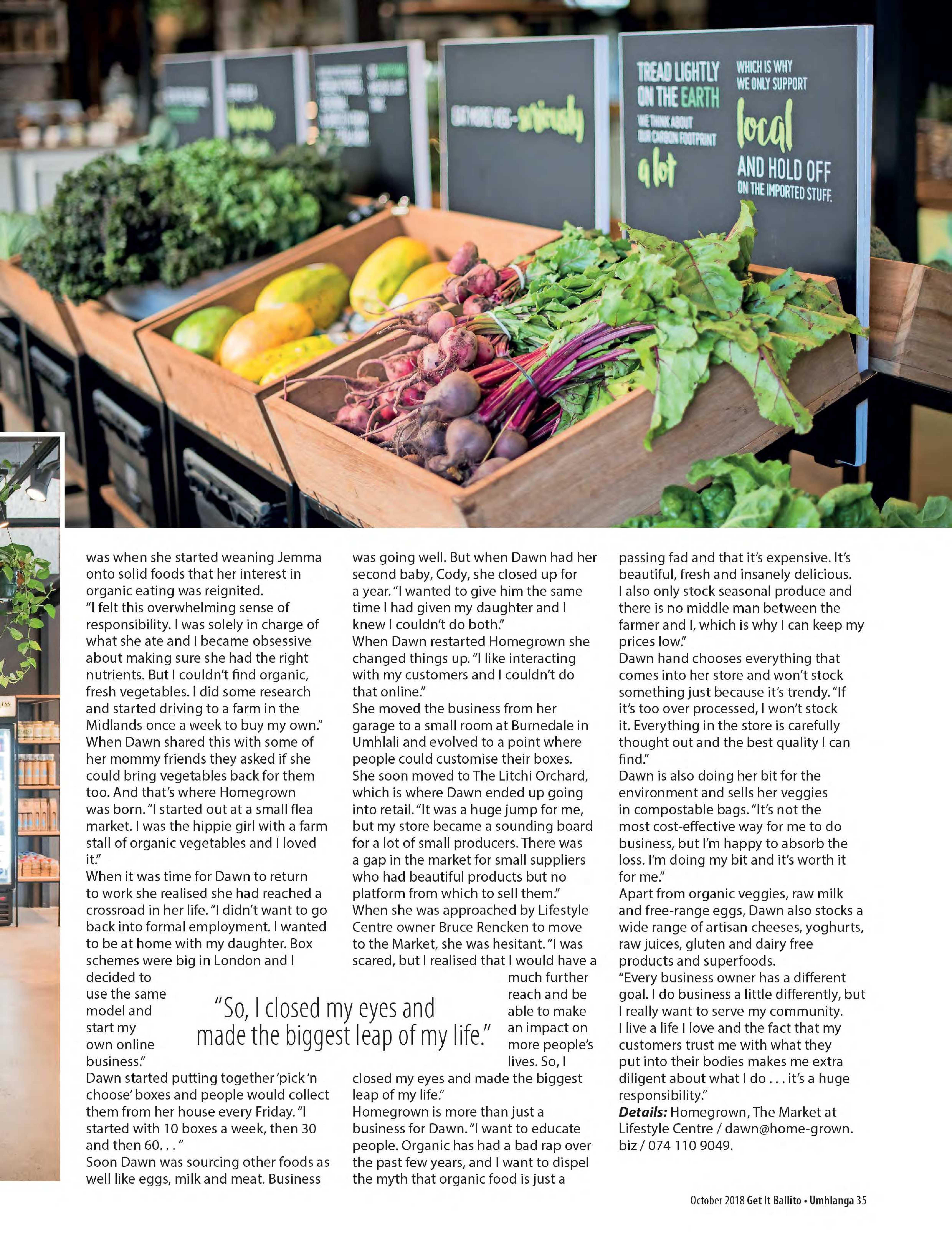 get-magazine-ballitoumhlanga-october-2018-epapers-page-37