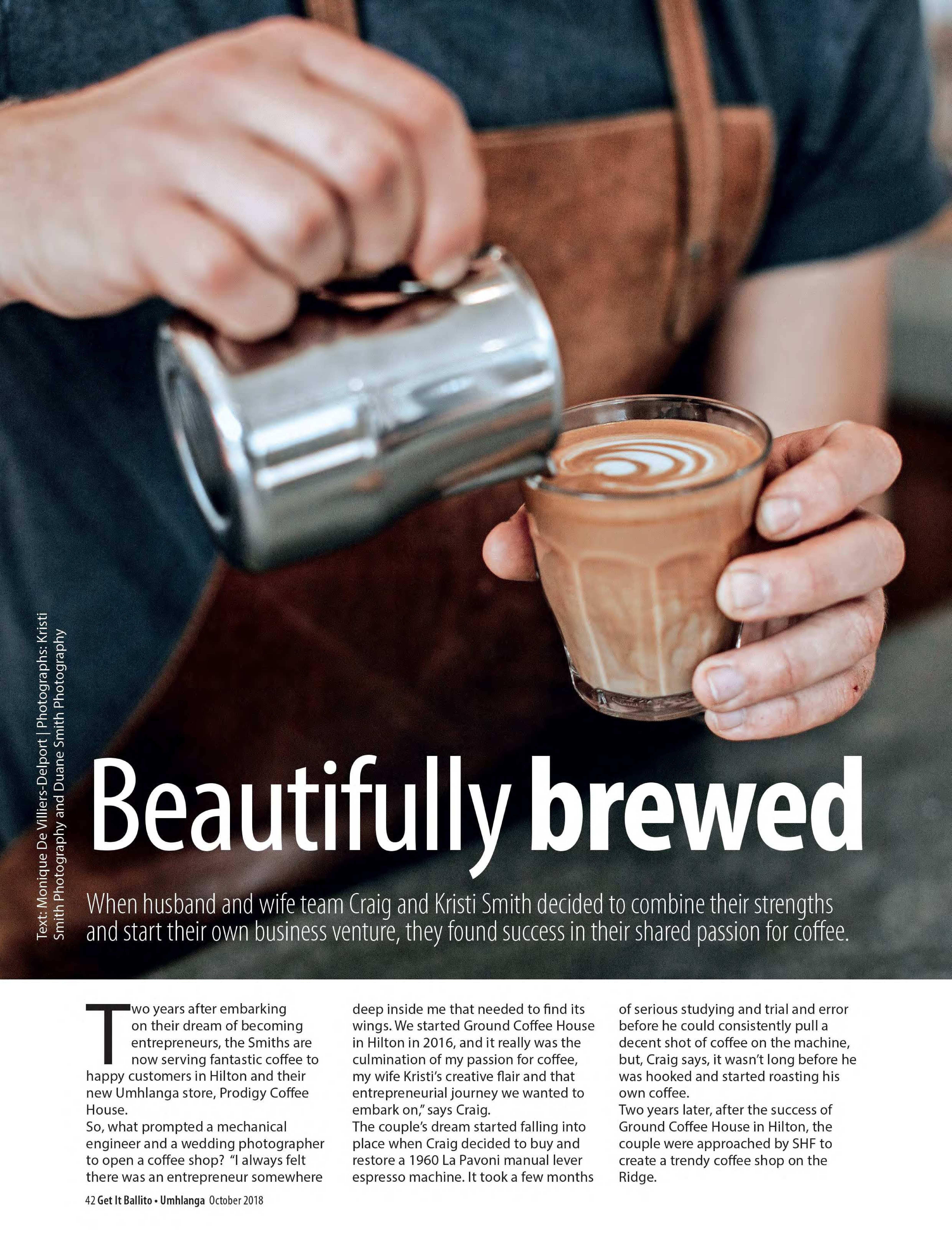 get-magazine-ballitoumhlanga-october-2018-epapers-page-44