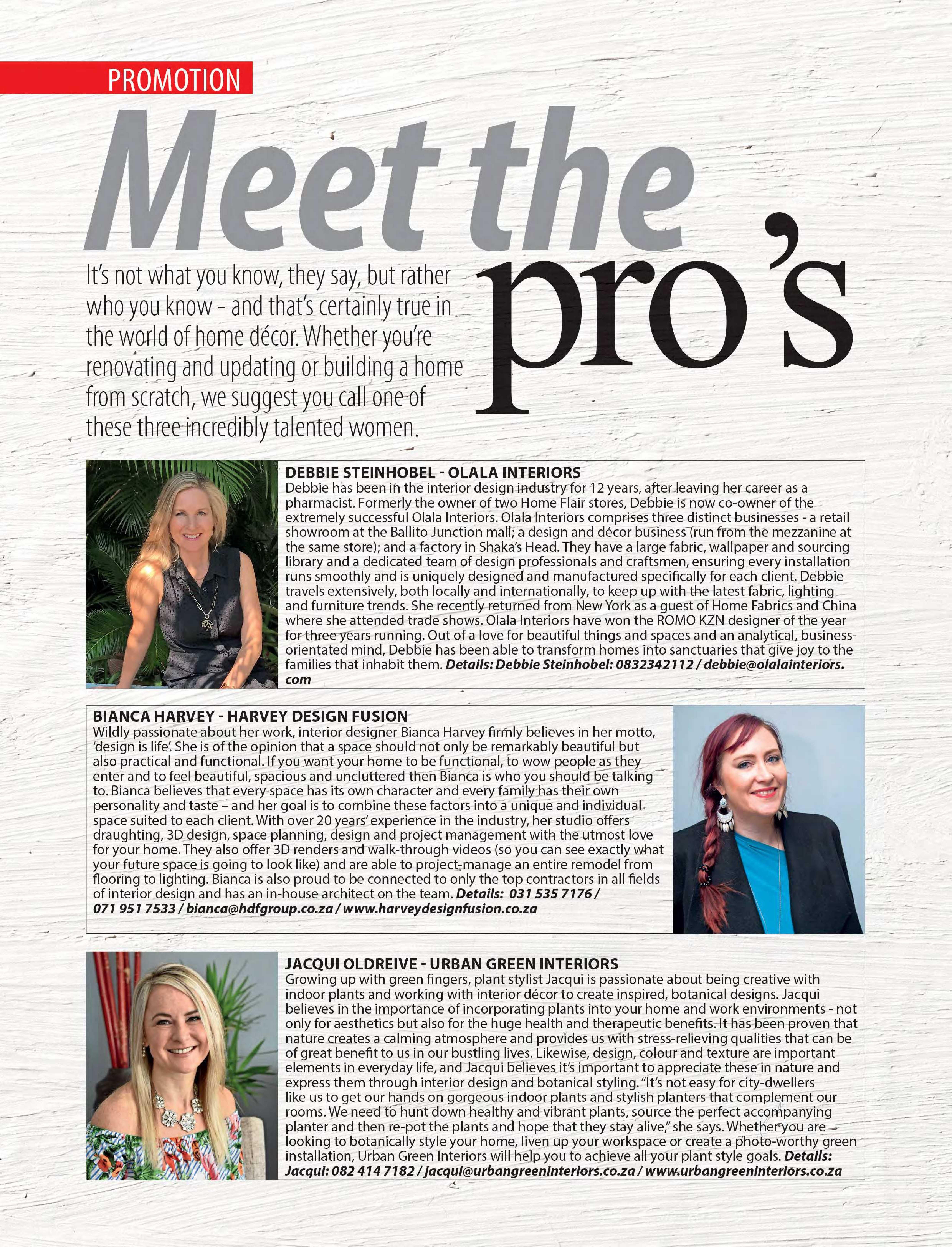 get-magazine-ballitoumhlanga-october-2018-epapers-page-51
