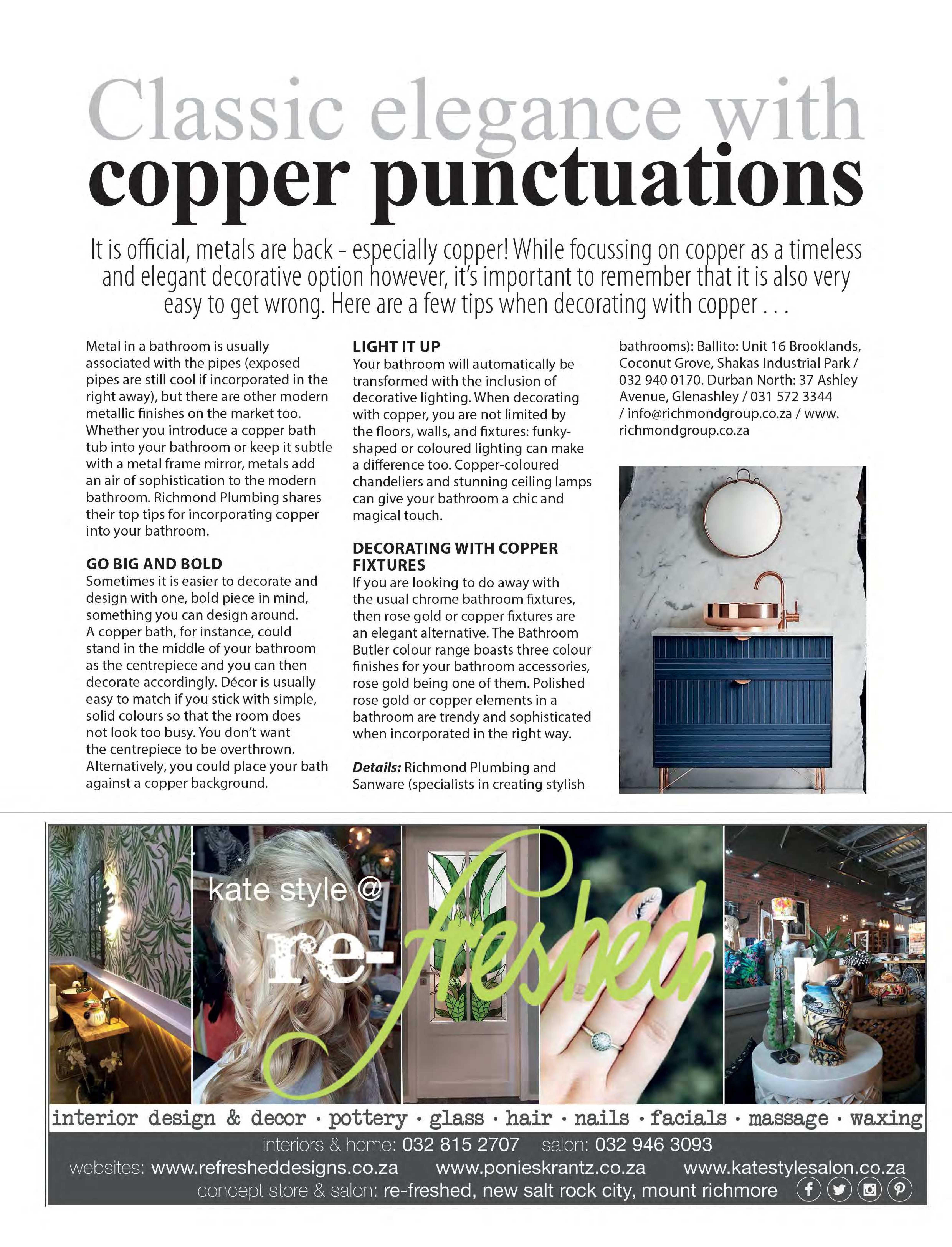 get-magazine-ballitoumhlanga-october-2018-epapers-page-55