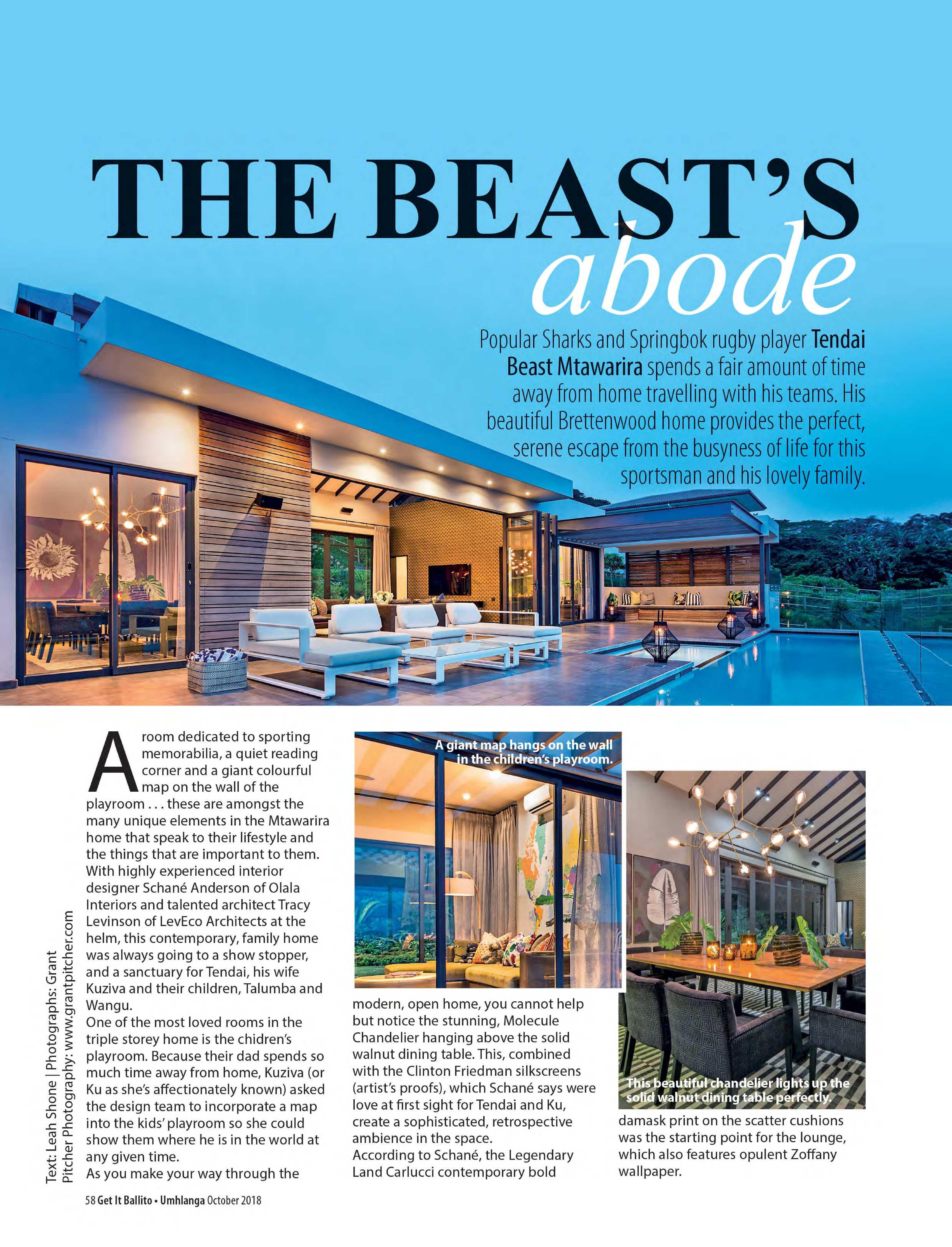 get-magazine-ballitoumhlanga-october-2018-epapers-page-60