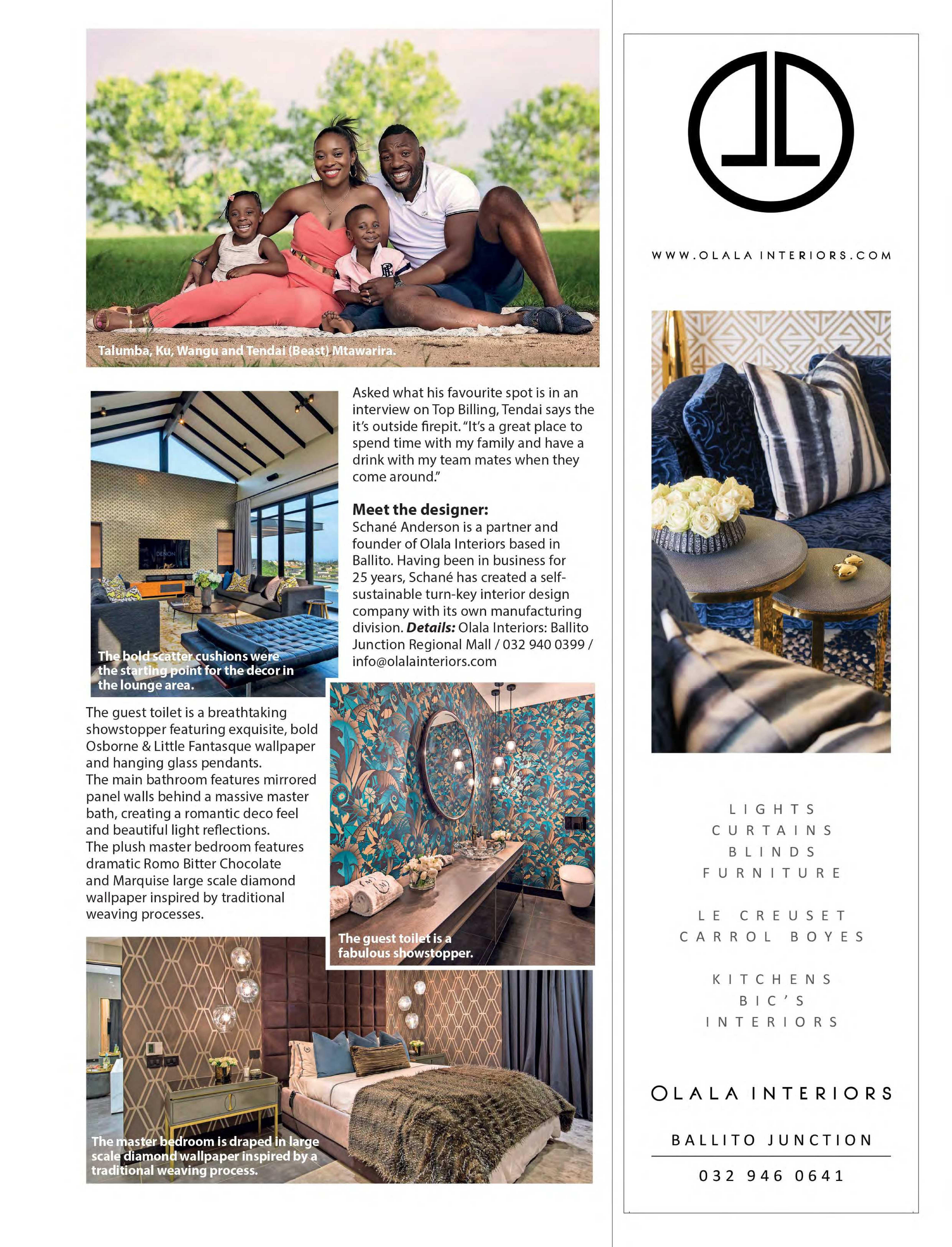 get-magazine-ballitoumhlanga-october-2018-epapers-page-61