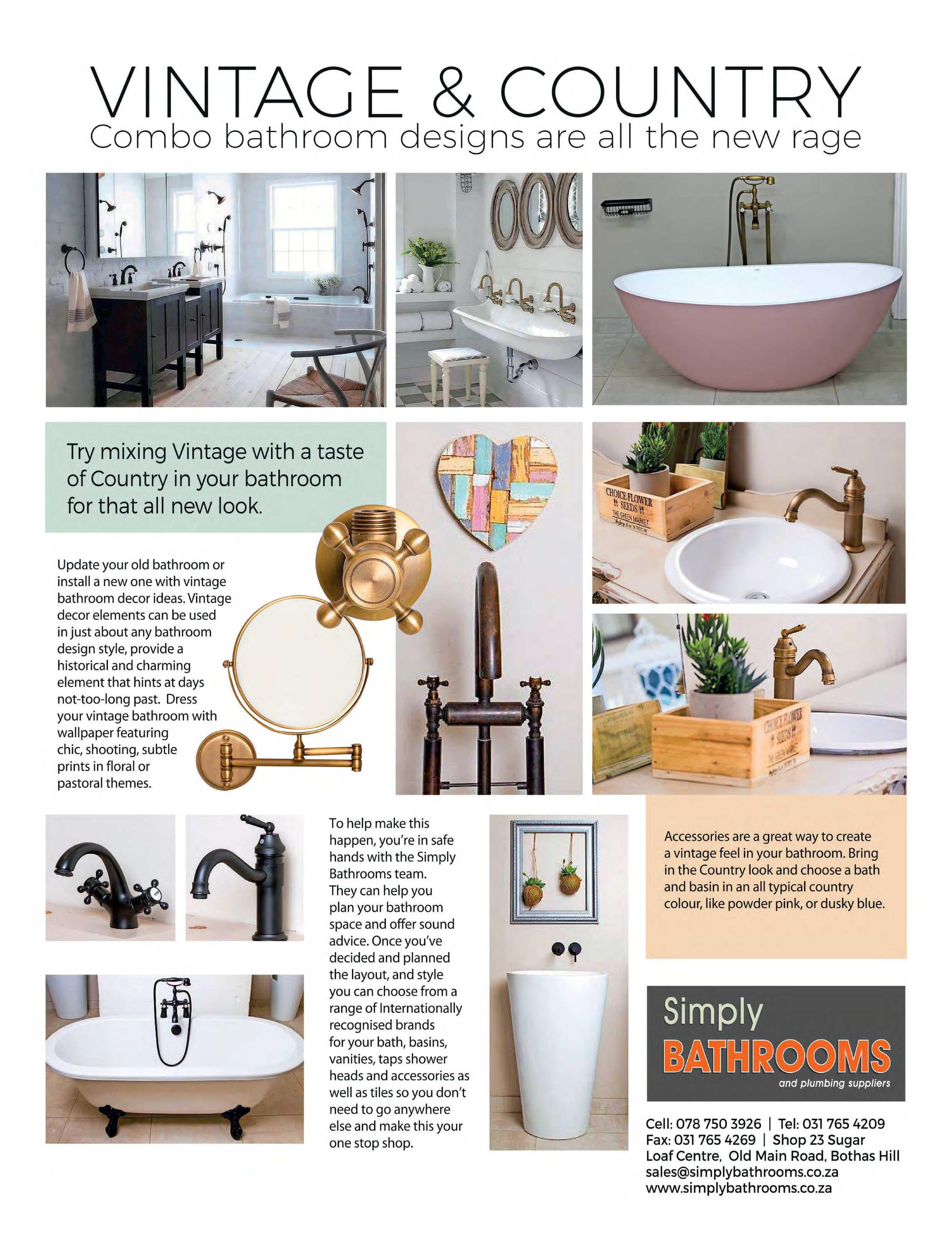get-magazine-ballitoumhlanga-october-2018-epapers-page-65