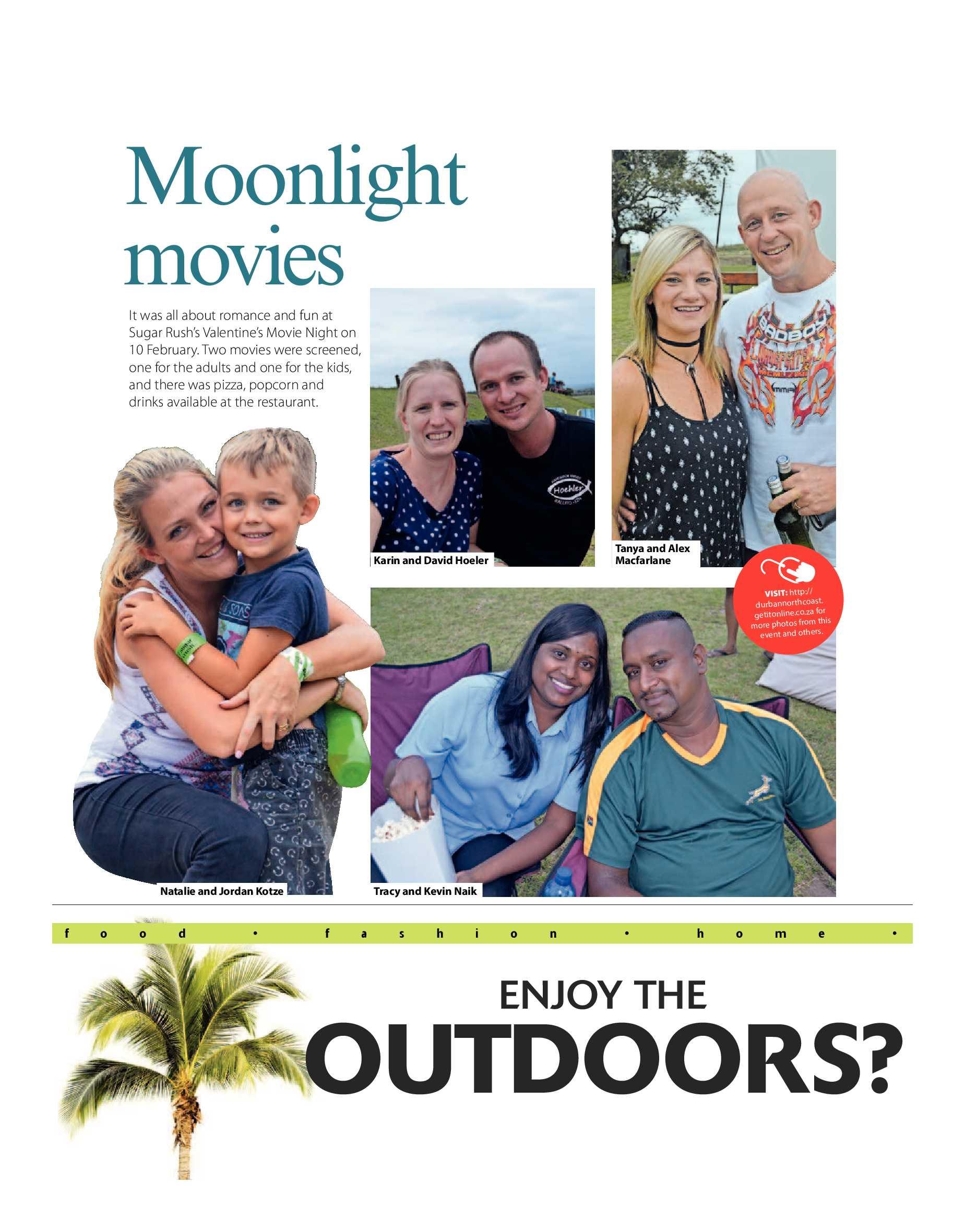 get-magazine-ballitoumhlanga-march-2017-epapers-page-10