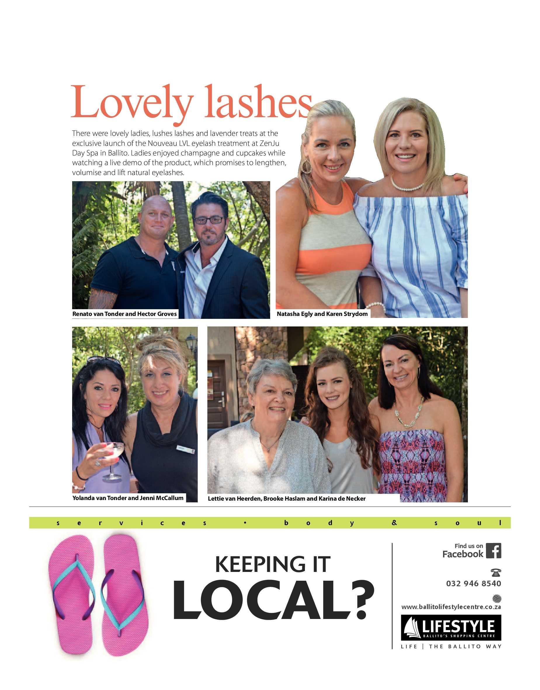 get-magazine-ballitoumhlanga-march-2017-epapers-page-11
