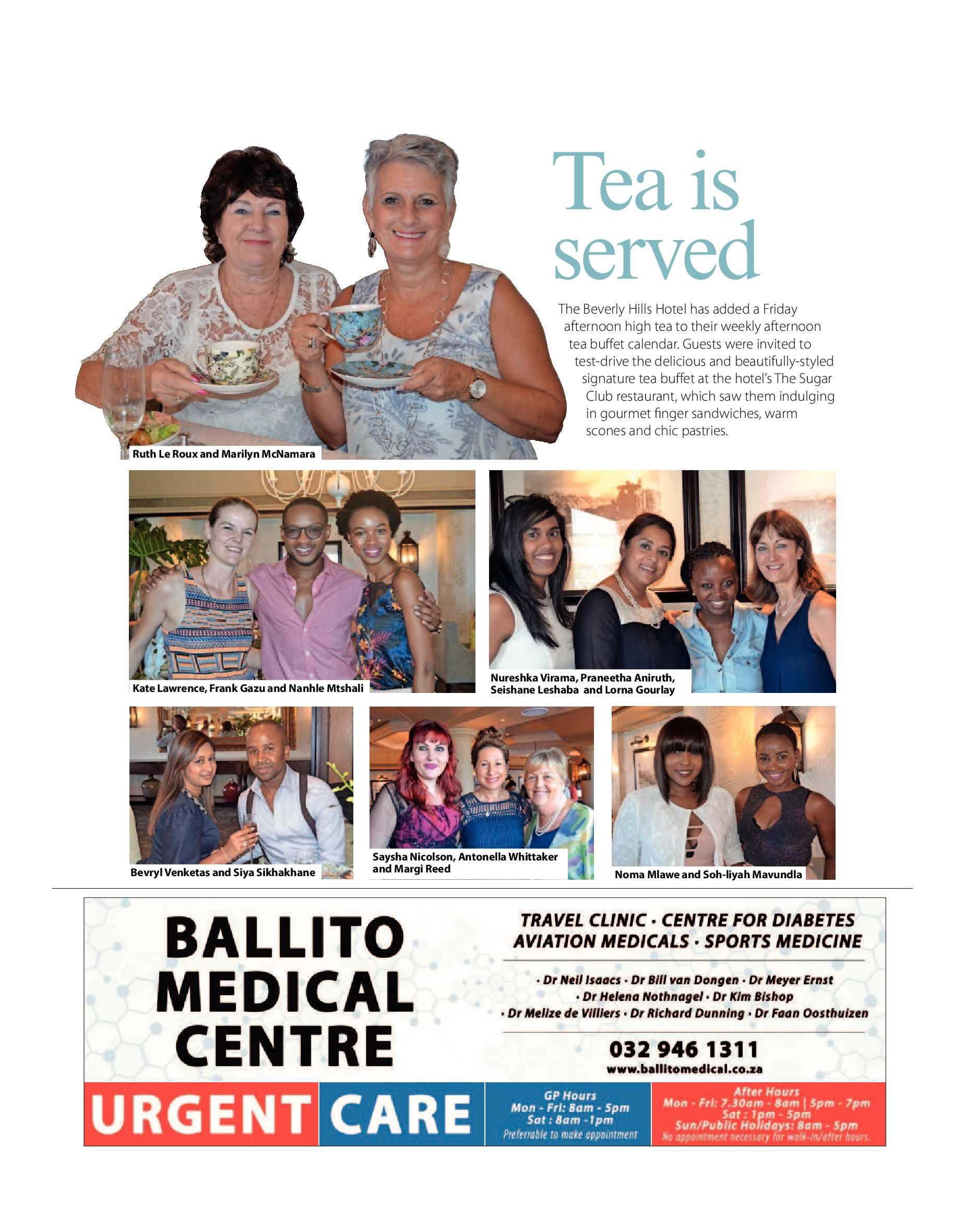 get-magazine-ballitoumhlanga-march-2017-epapers-page-12