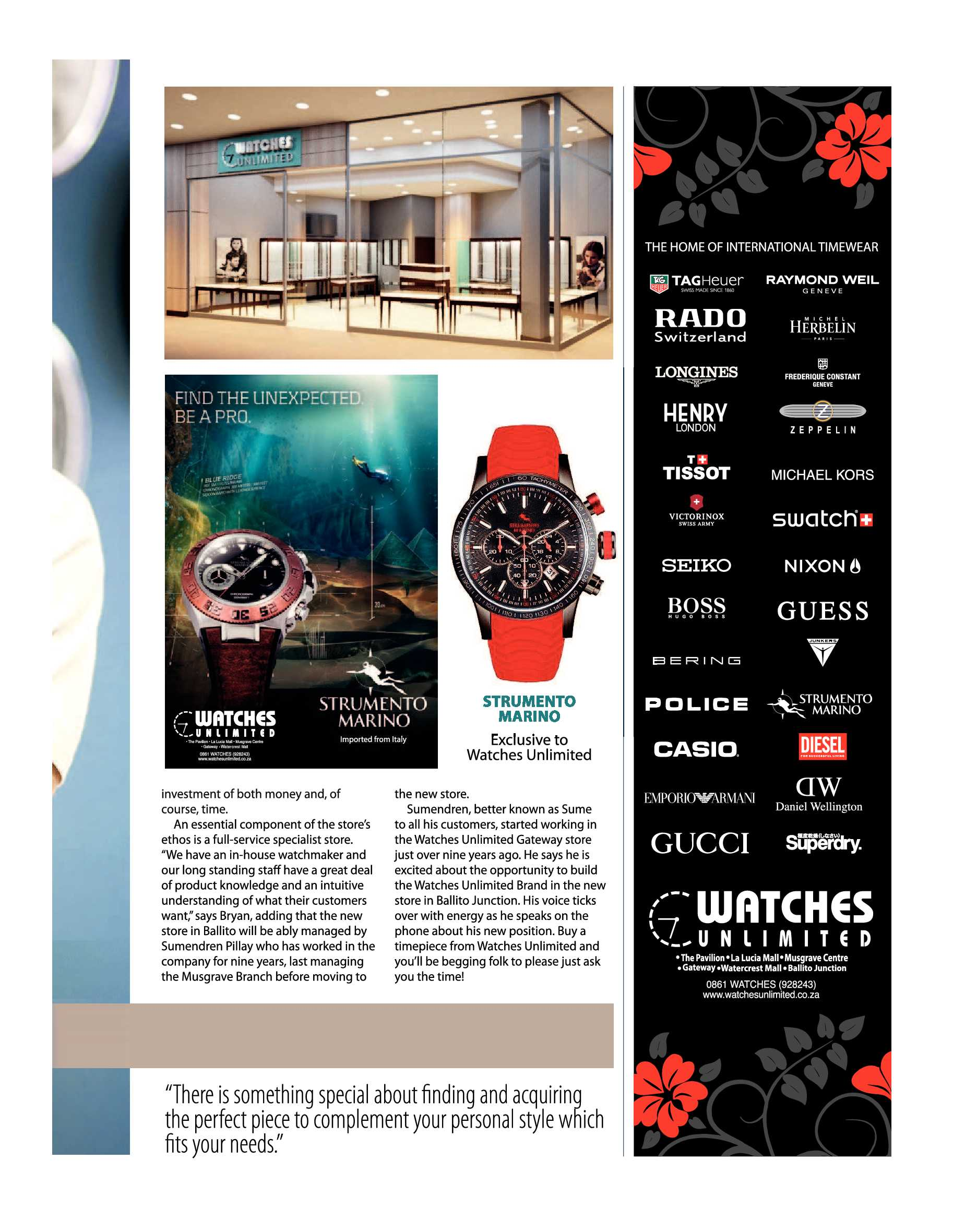 get-magazine-ballitoumhlanga-march-2017-epapers-page-15