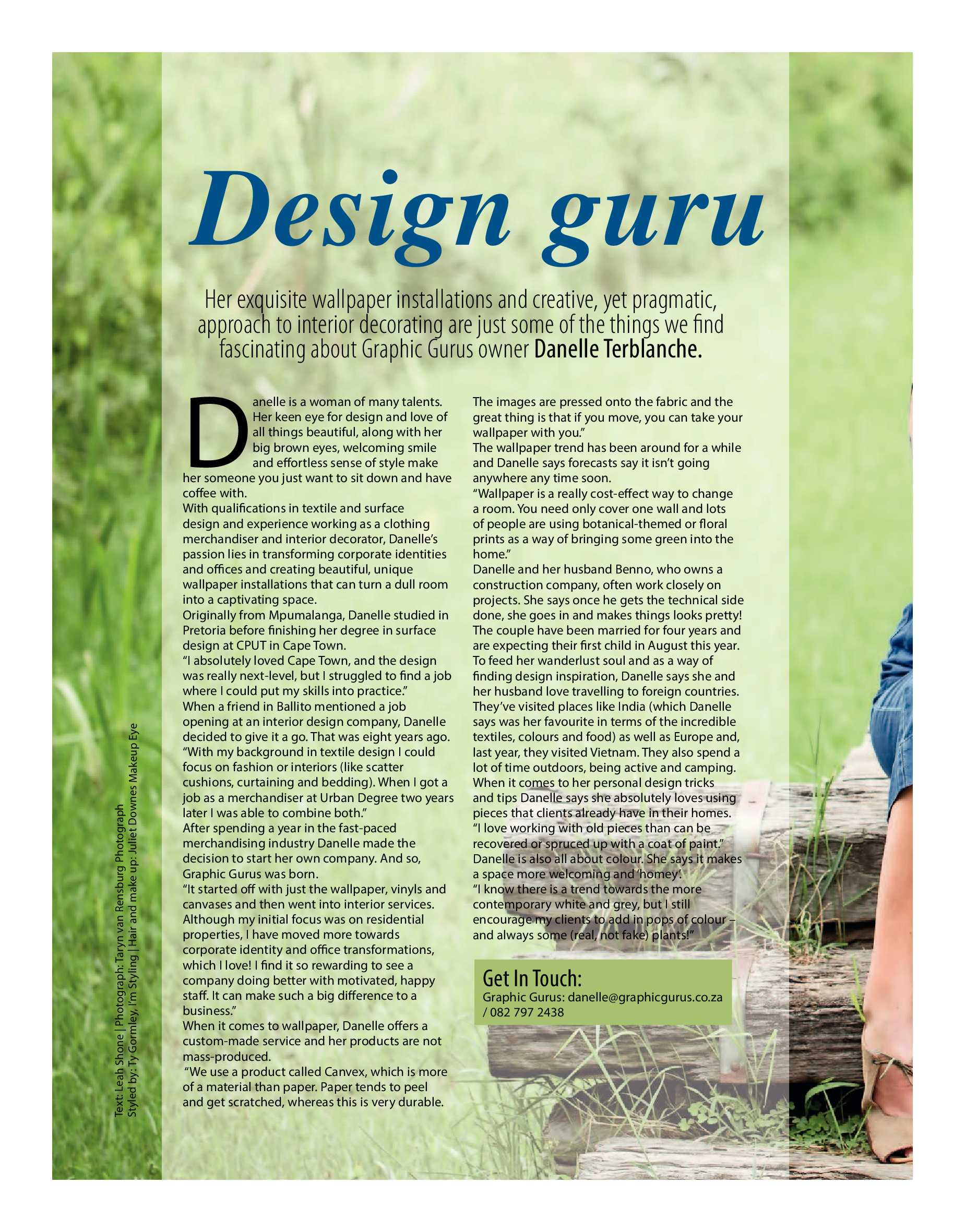 get-magazine-ballitoumhlanga-march-2017-epapers-page-16