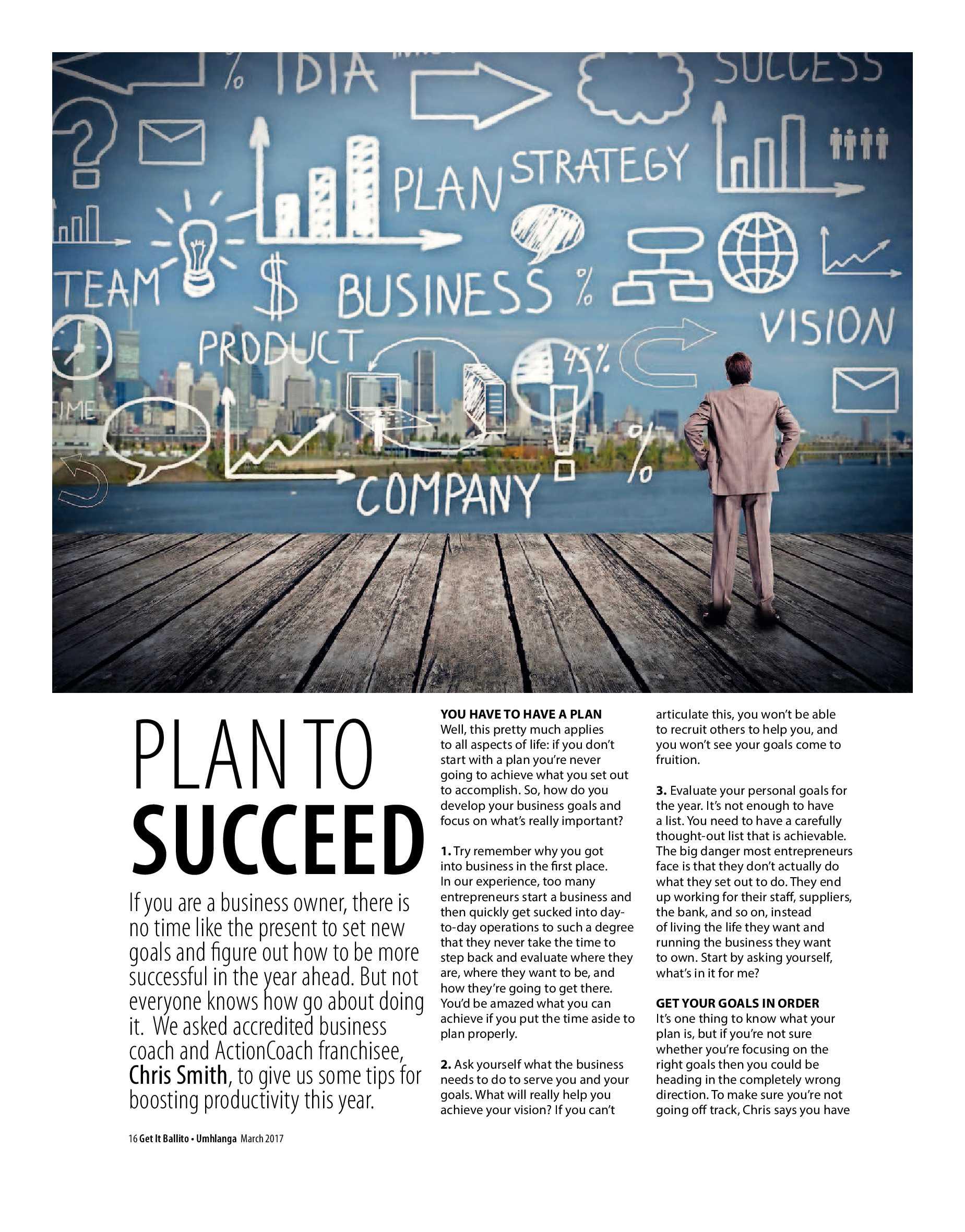 get-magazine-ballitoumhlanga-march-2017-epapers-page-18