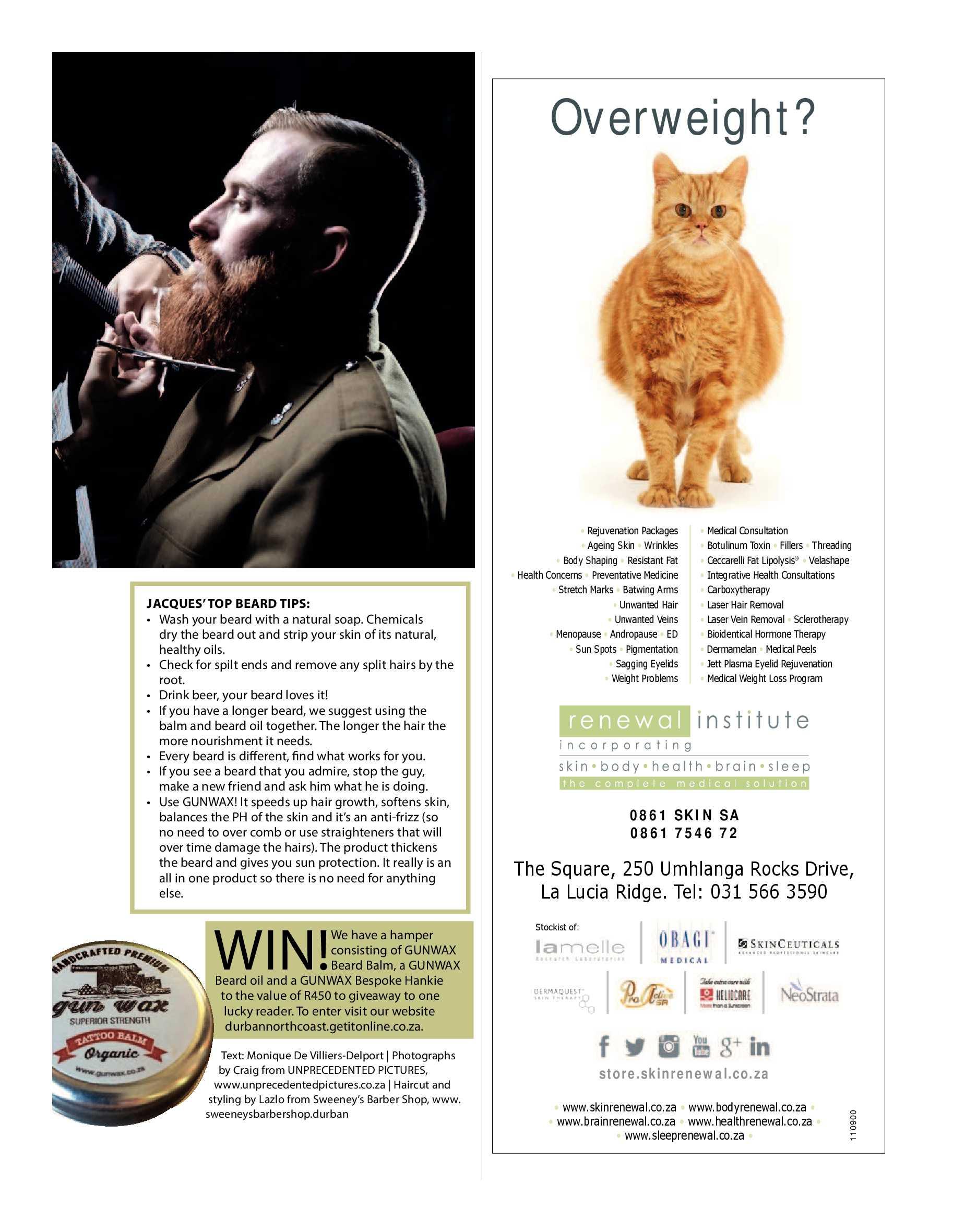 get-magazine-ballitoumhlanga-march-2017-epapers-page-23