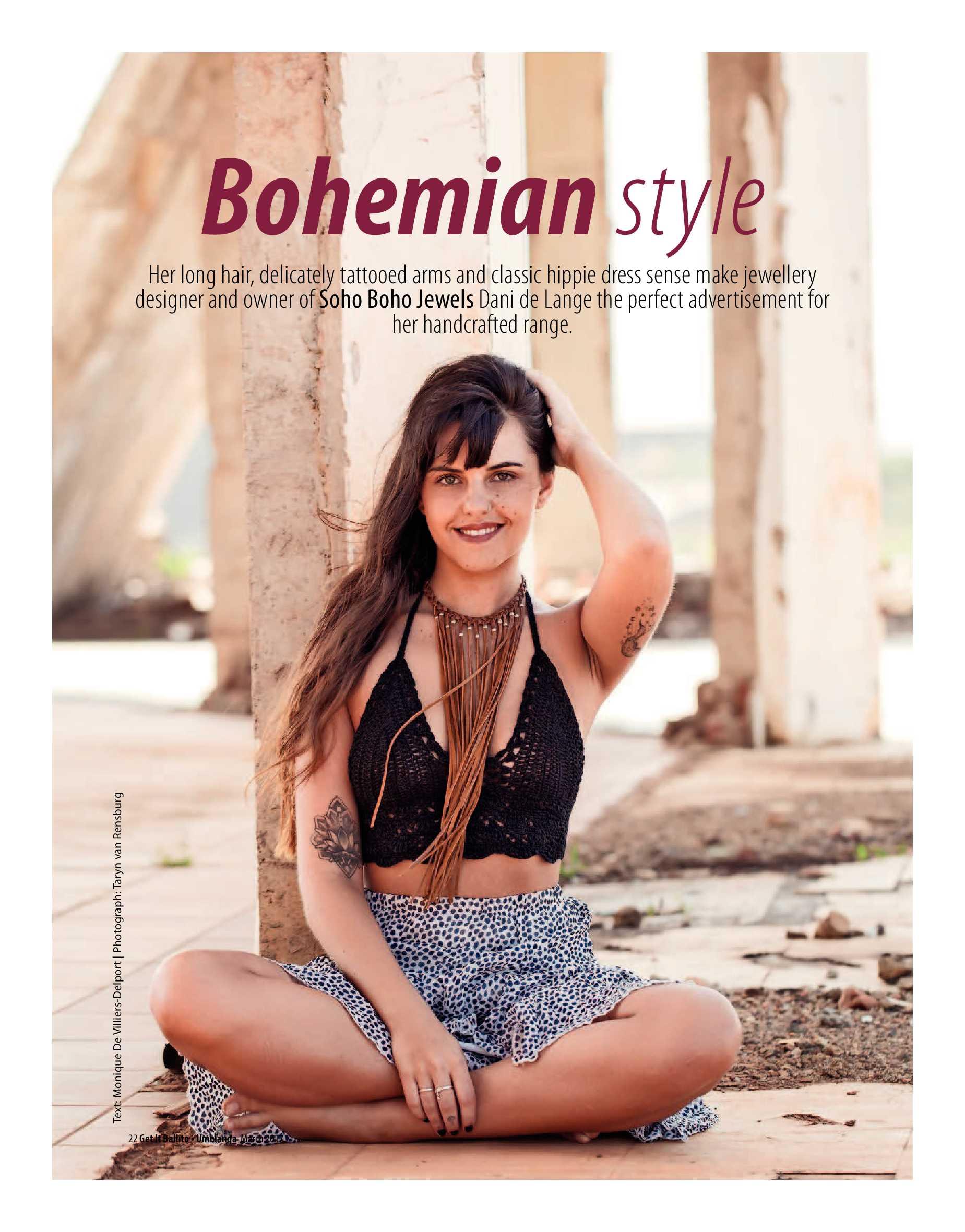 get-magazine-ballitoumhlanga-march-2017-epapers-page-24