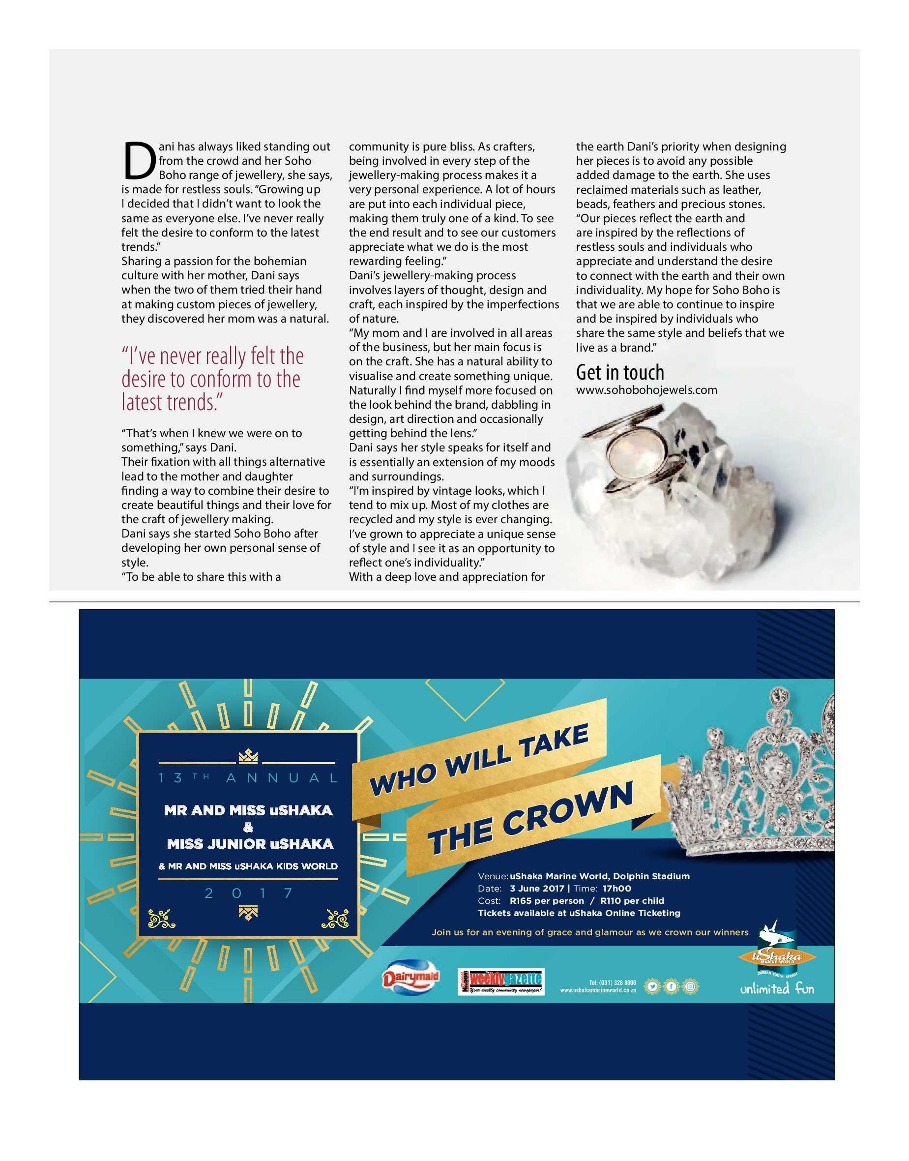 get-magazine-ballitoumhlanga-march-2017-epapers-page-25