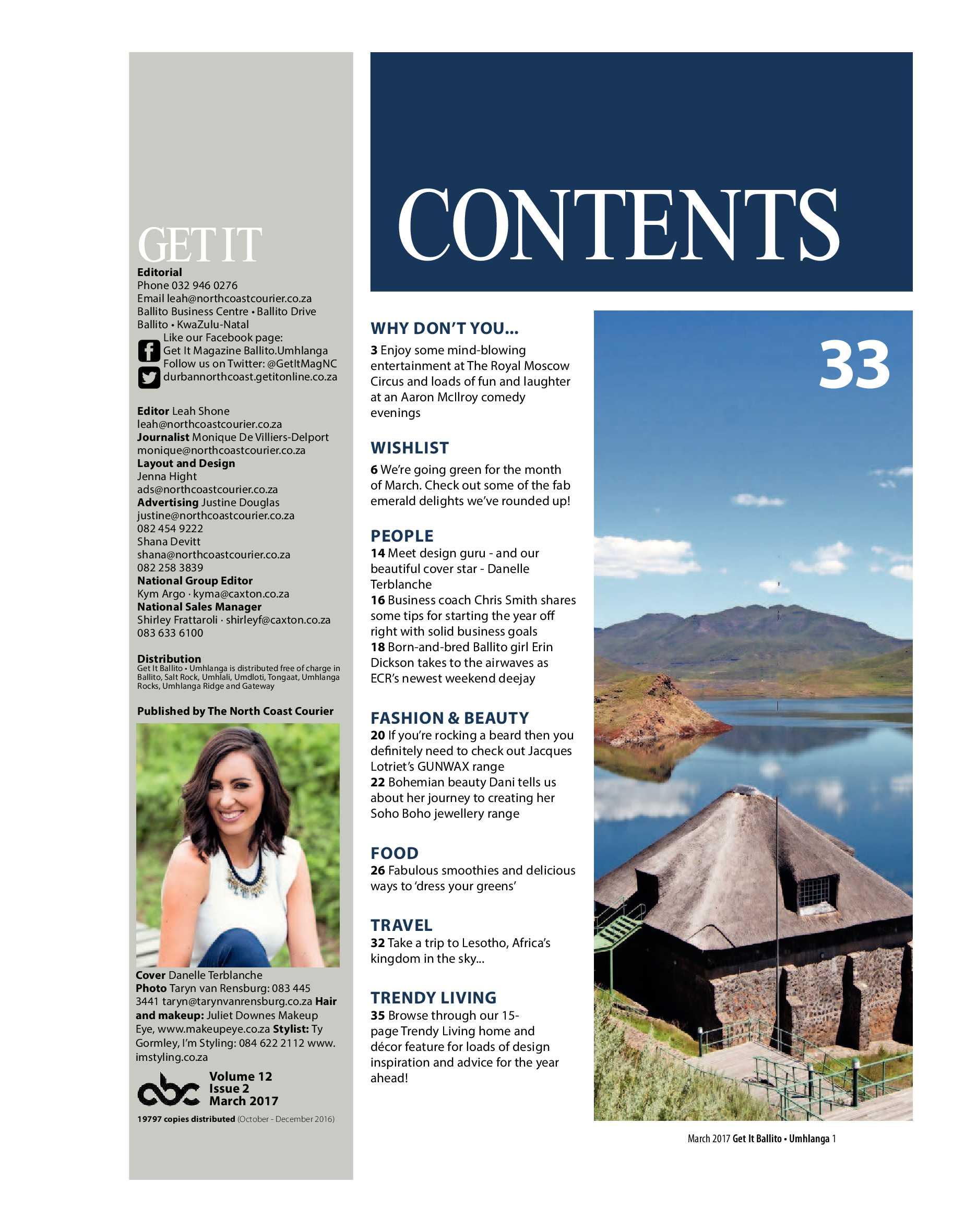 get-magazine-ballitoumhlanga-march-2017-epapers-page-3