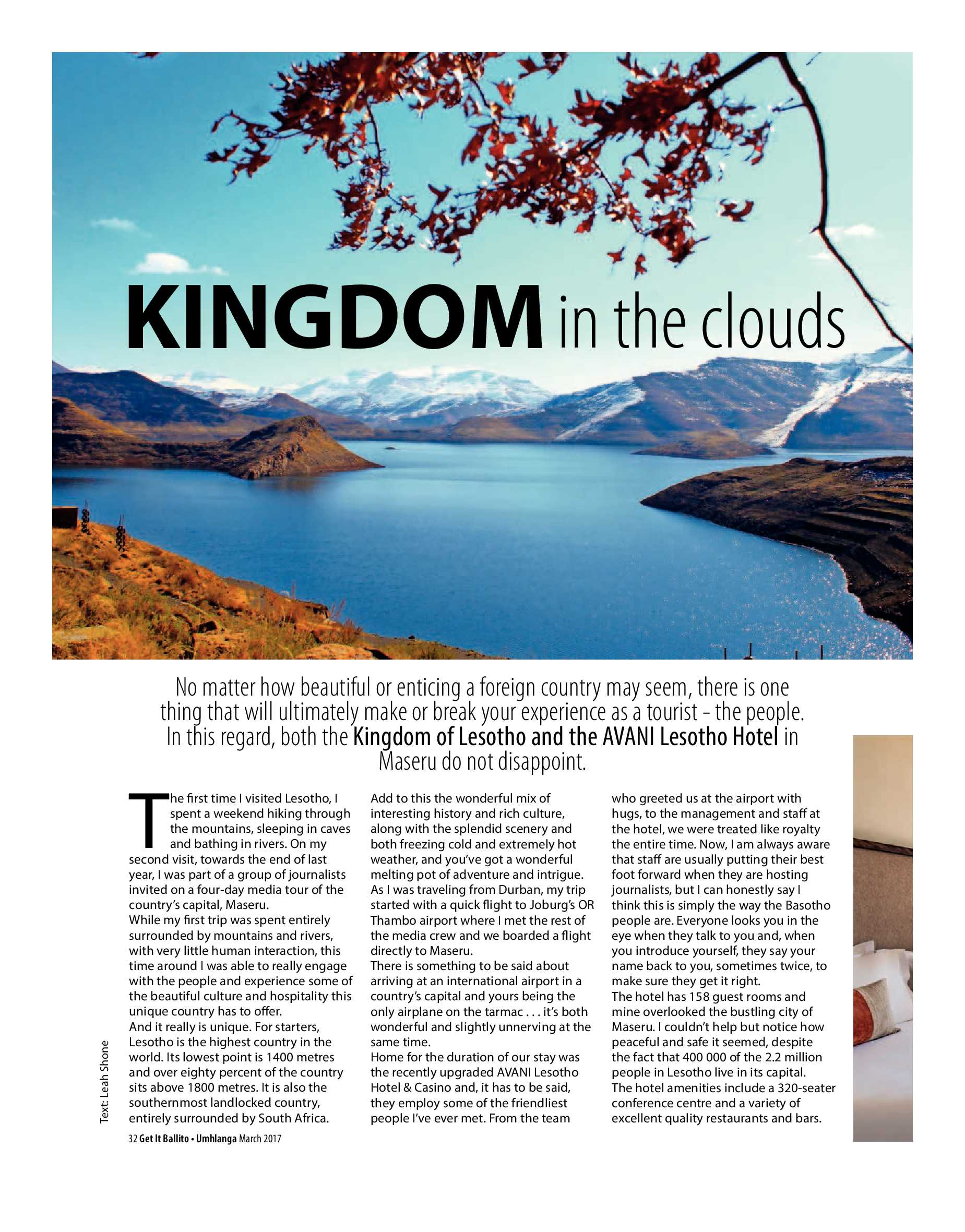 get-magazine-ballitoumhlanga-march-2017-epapers-page-34