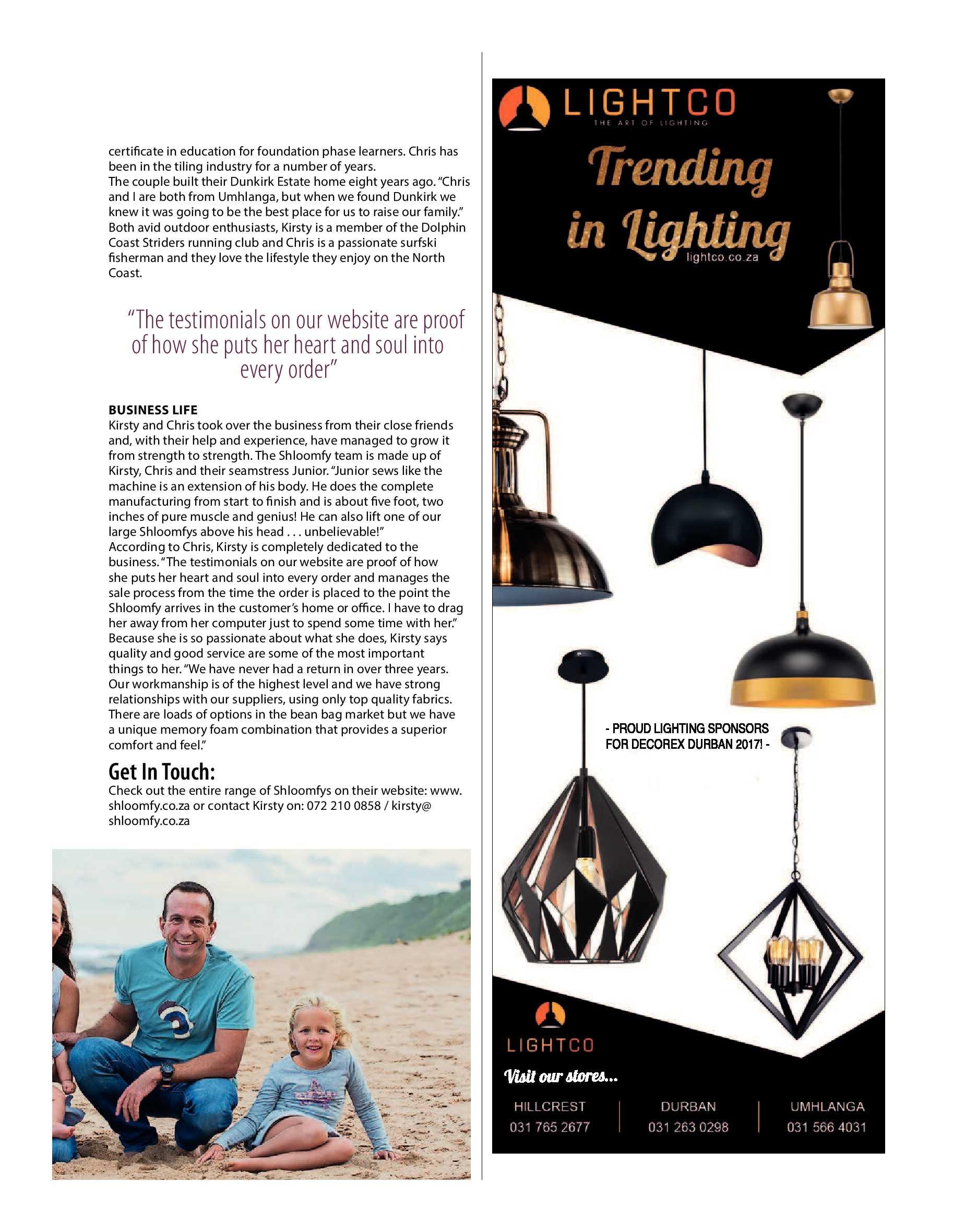 get-magazine-ballitoumhlanga-march-2017-epapers-page-39