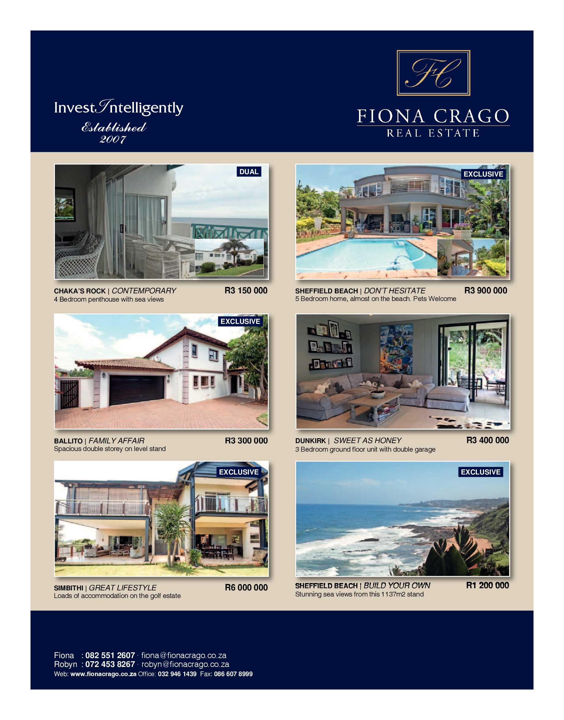 get-magazine-ballitoumhlanga-march-2017-epapers-page-4