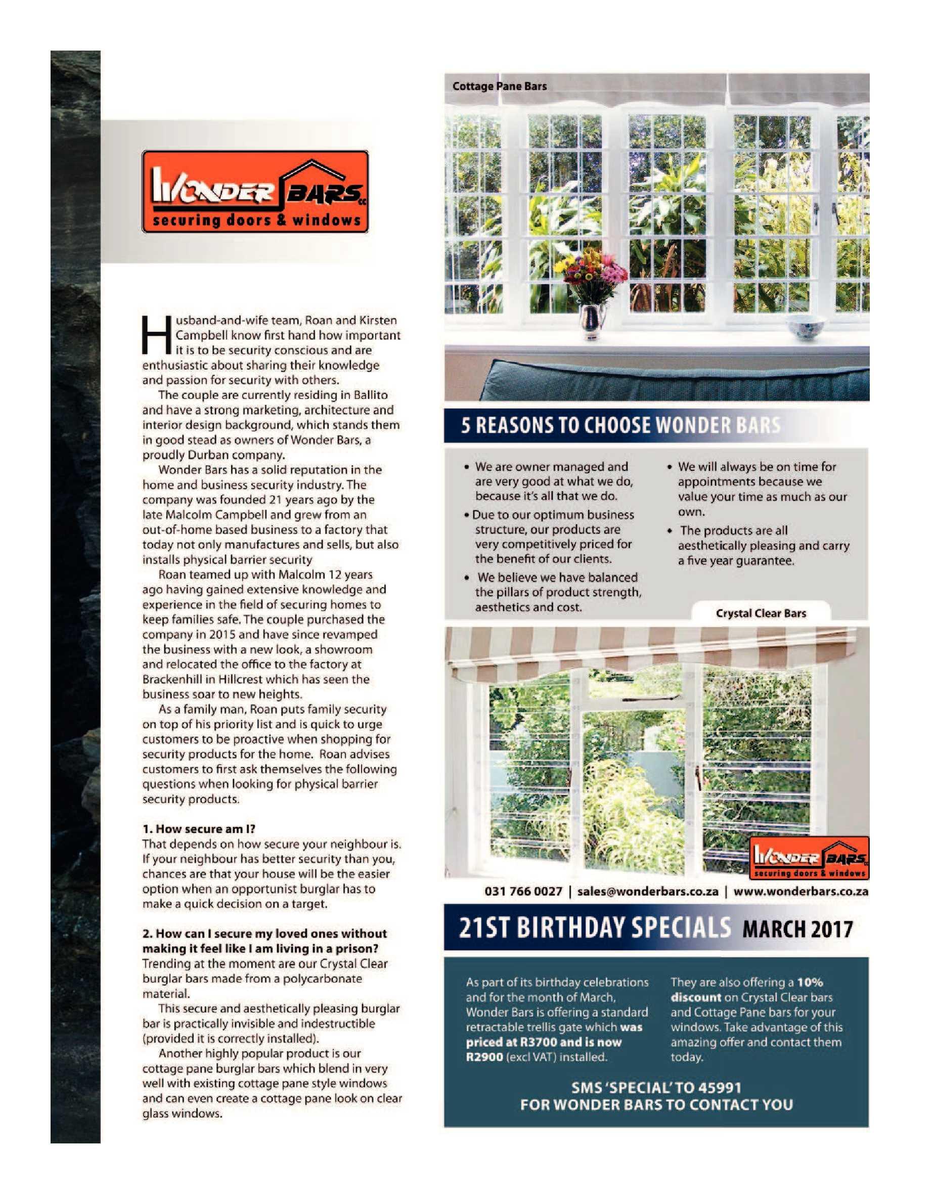 get-magazine-ballitoumhlanga-march-2017-epapers-page-43