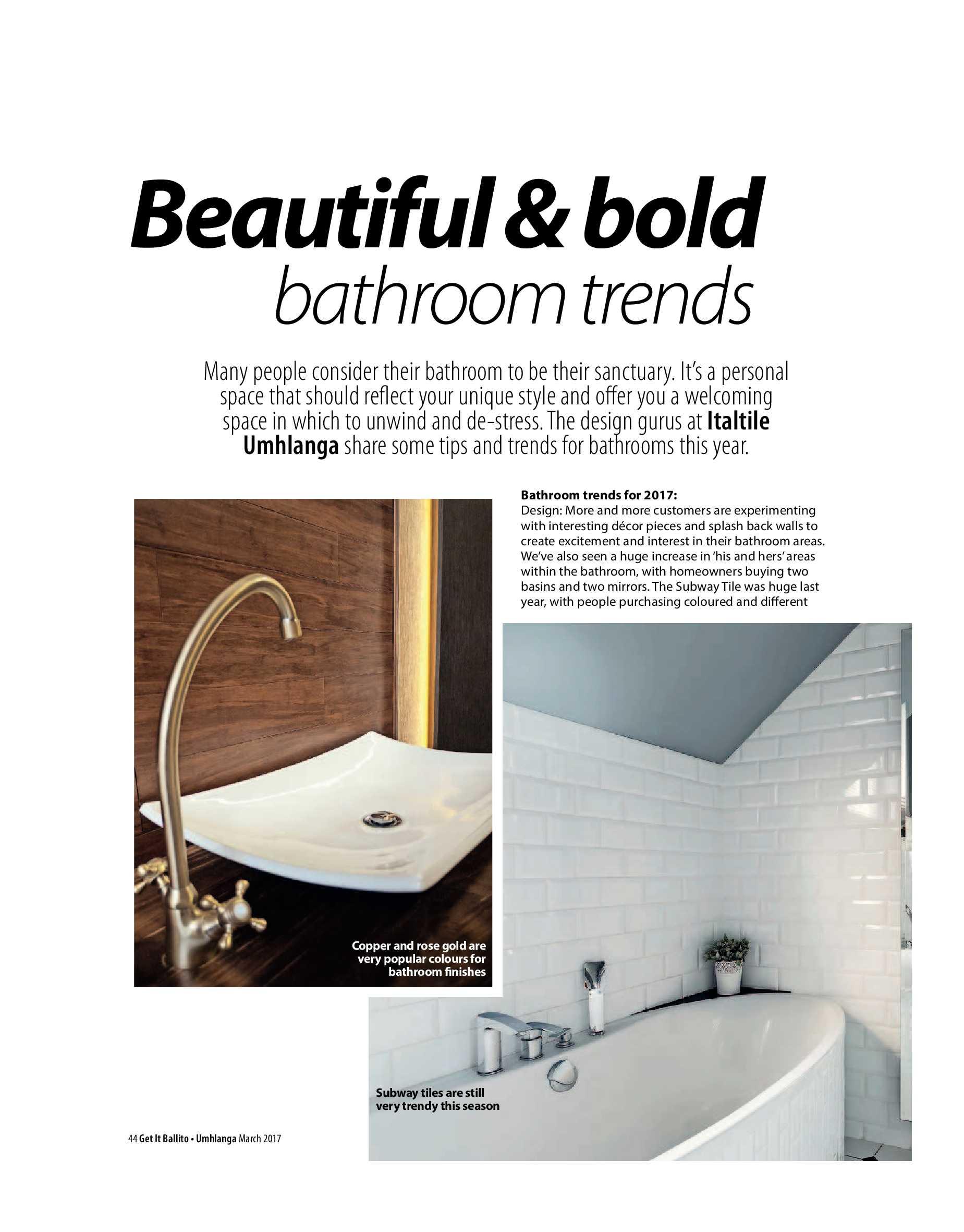 get-magazine-ballitoumhlanga-march-2017-epapers-page-46