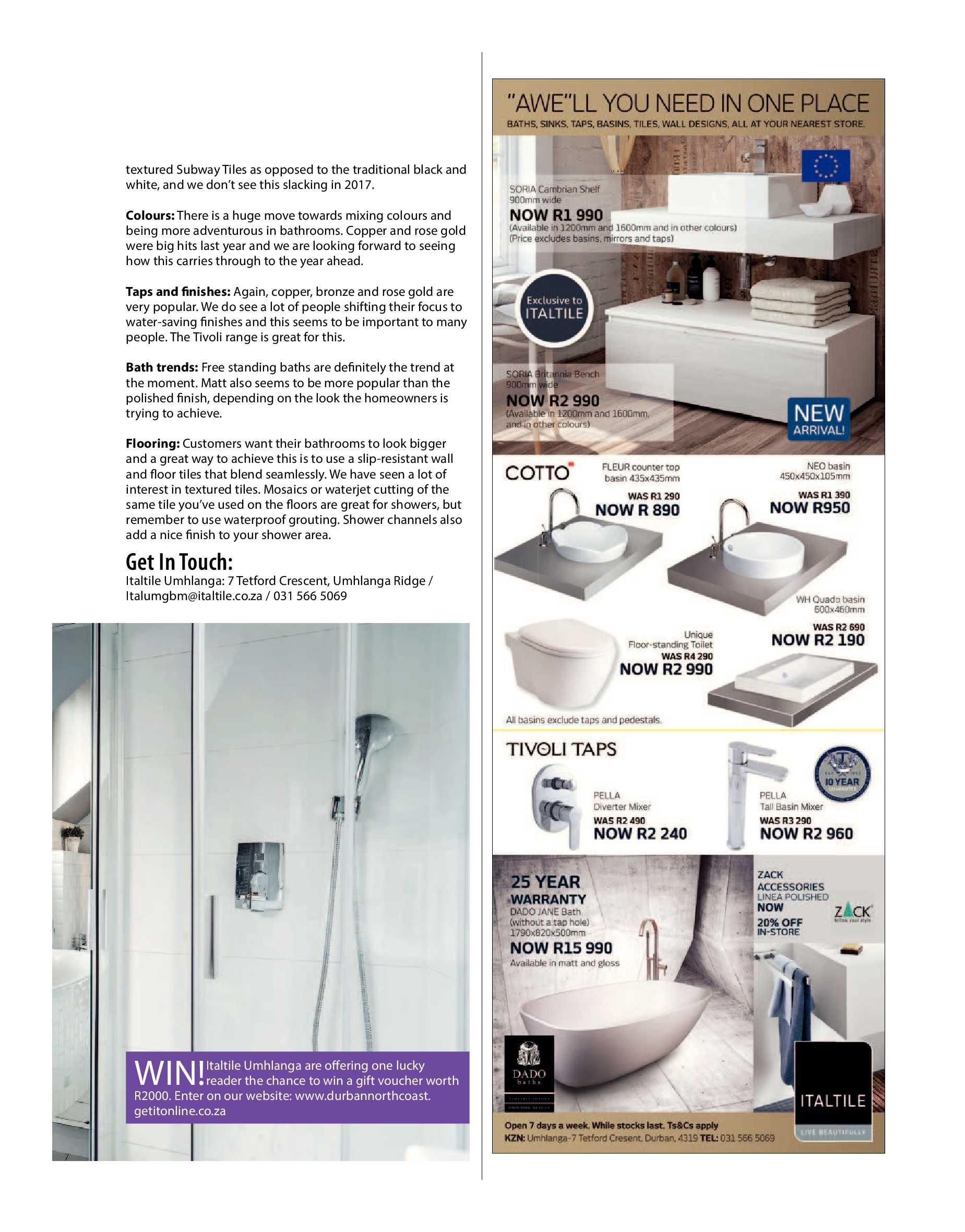 get-magazine-ballitoumhlanga-march-2017-epapers-page-47
