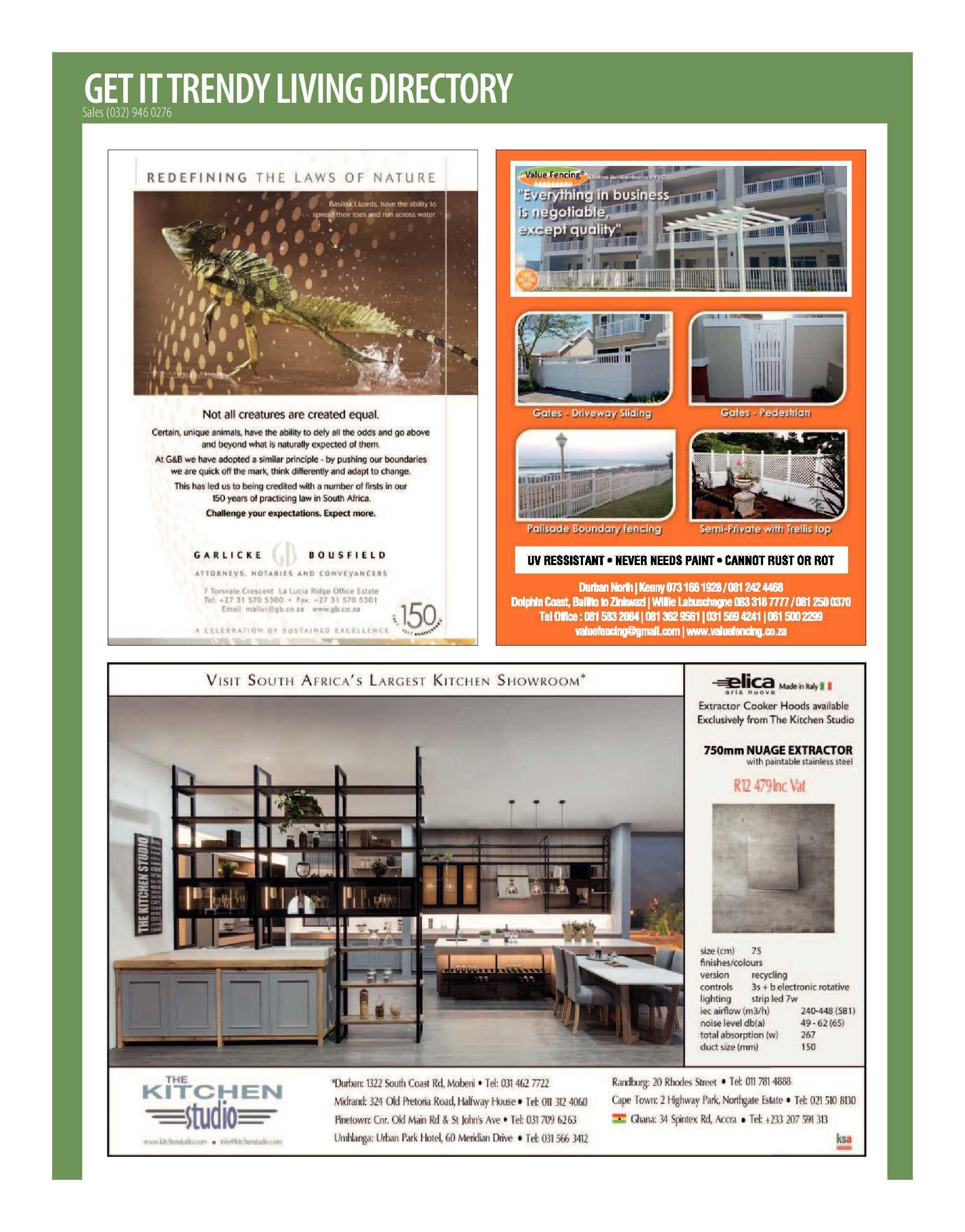 get-magazine-ballitoumhlanga-march-2017-epapers-page-48
