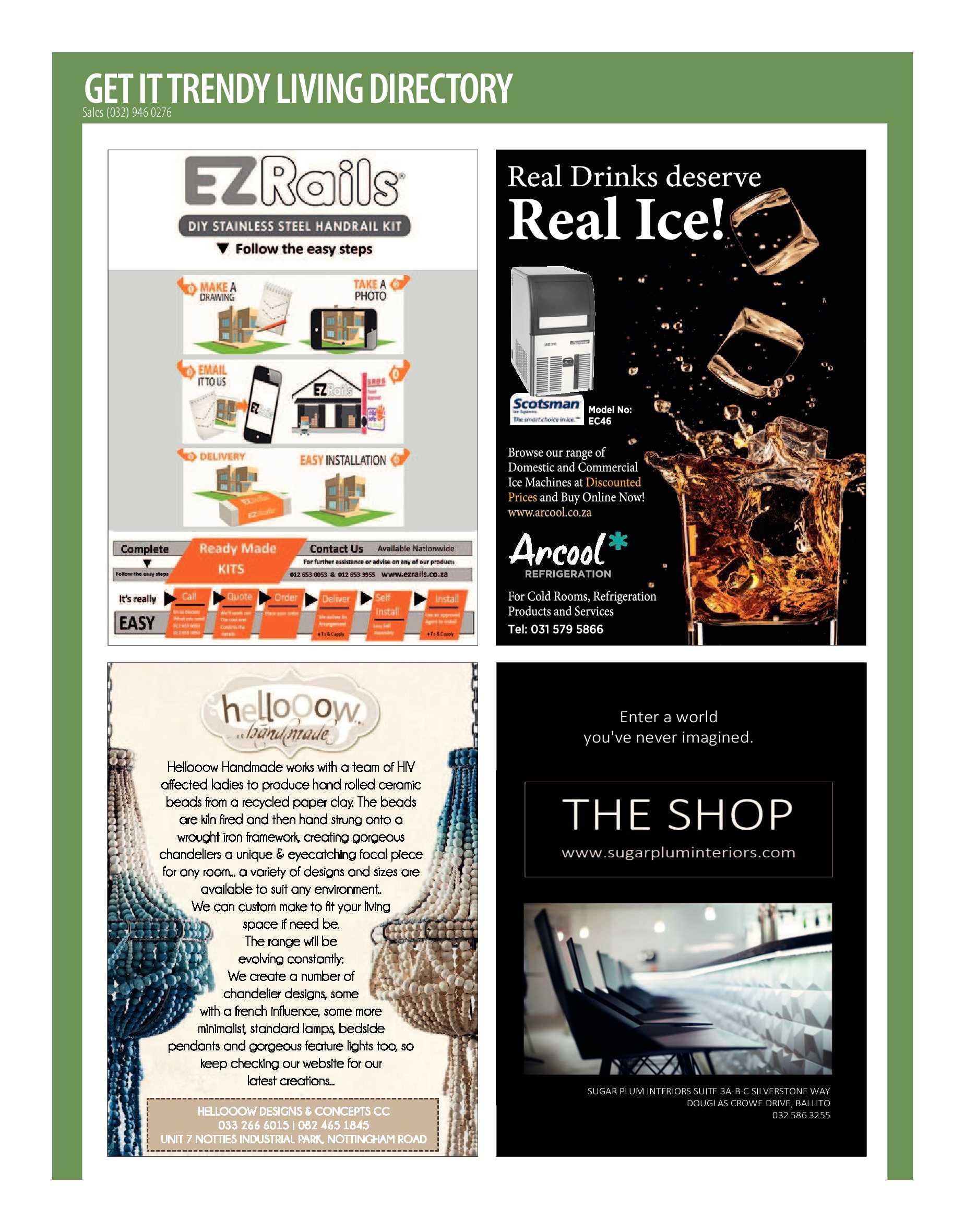 get-magazine-ballitoumhlanga-march-2017-epapers-page-50