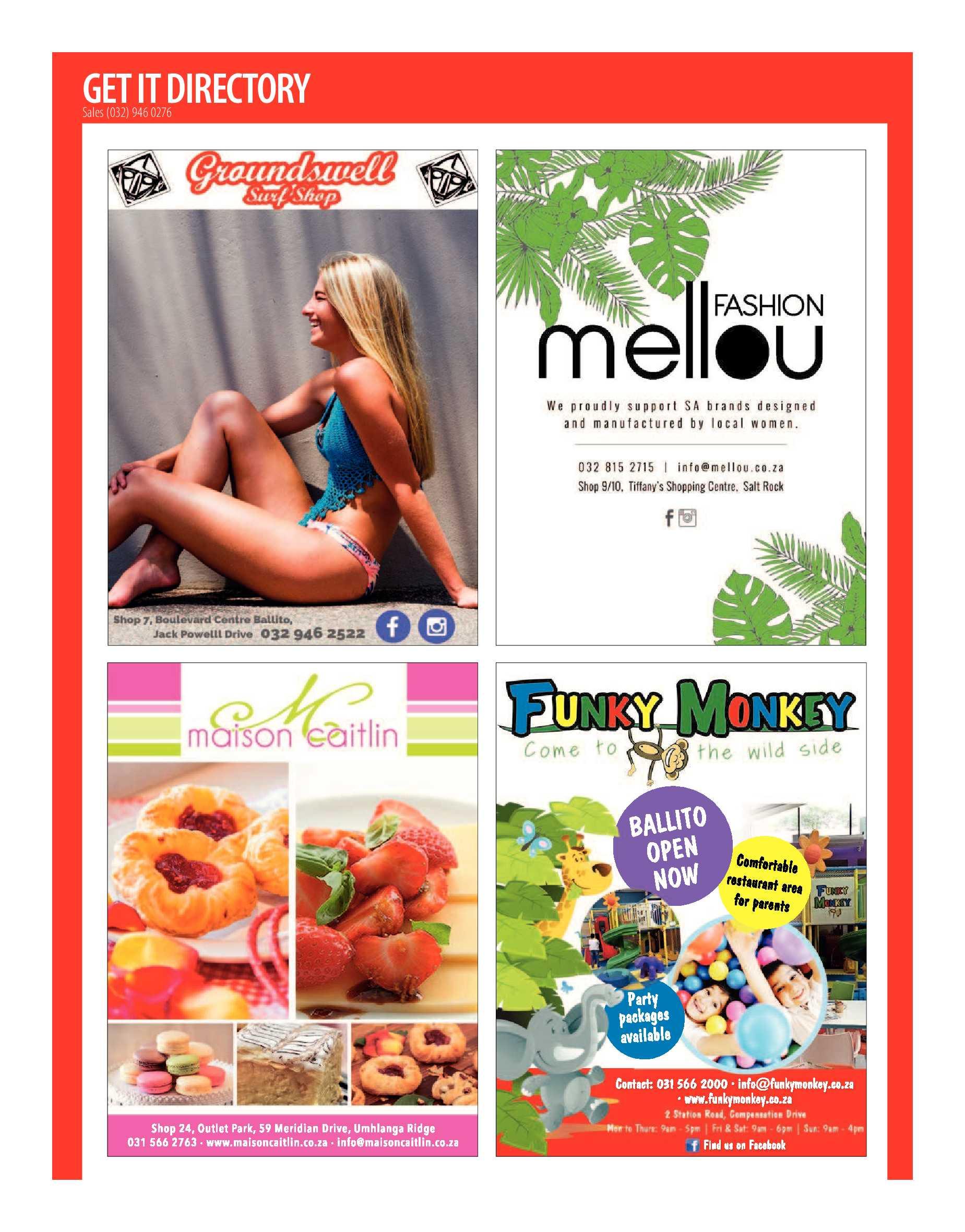 get-magazine-ballitoumhlanga-march-2017-epapers-page-52