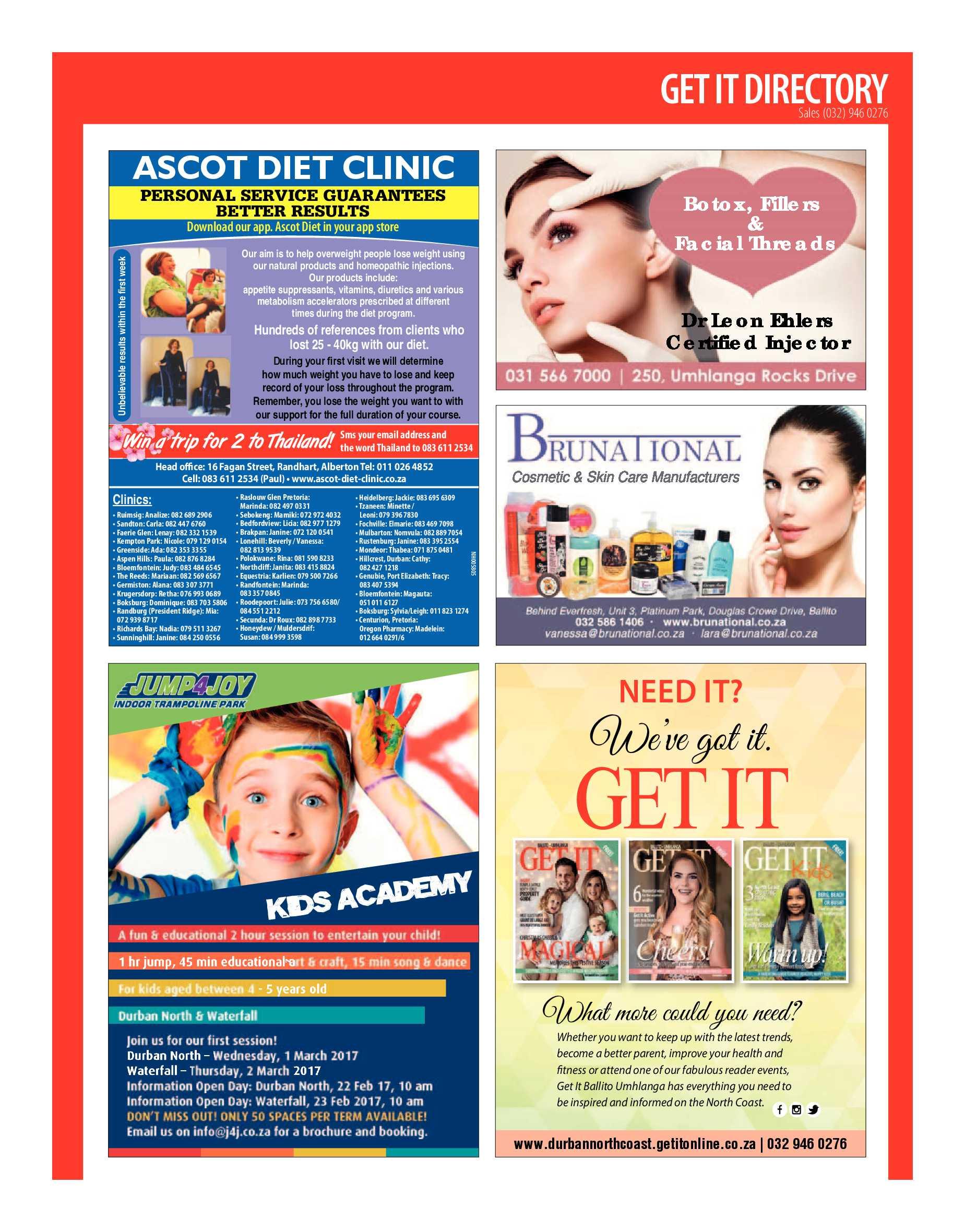 get-magazine-ballitoumhlanga-march-2017-epapers-page-53