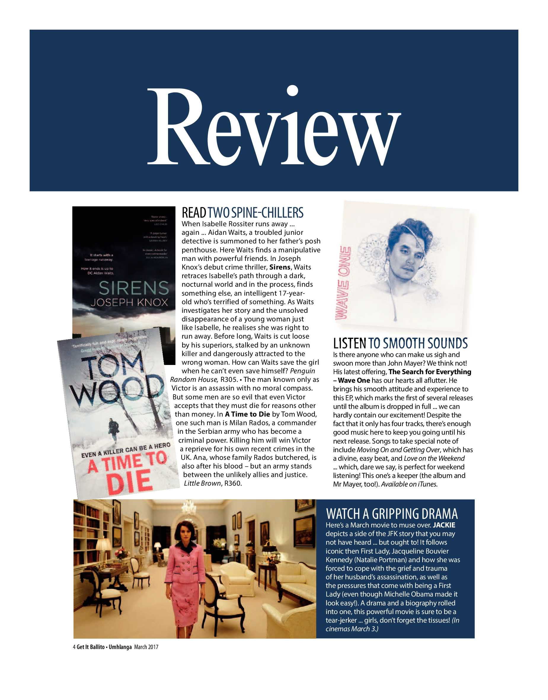 get-magazine-ballitoumhlanga-march-2017-epapers-page-6