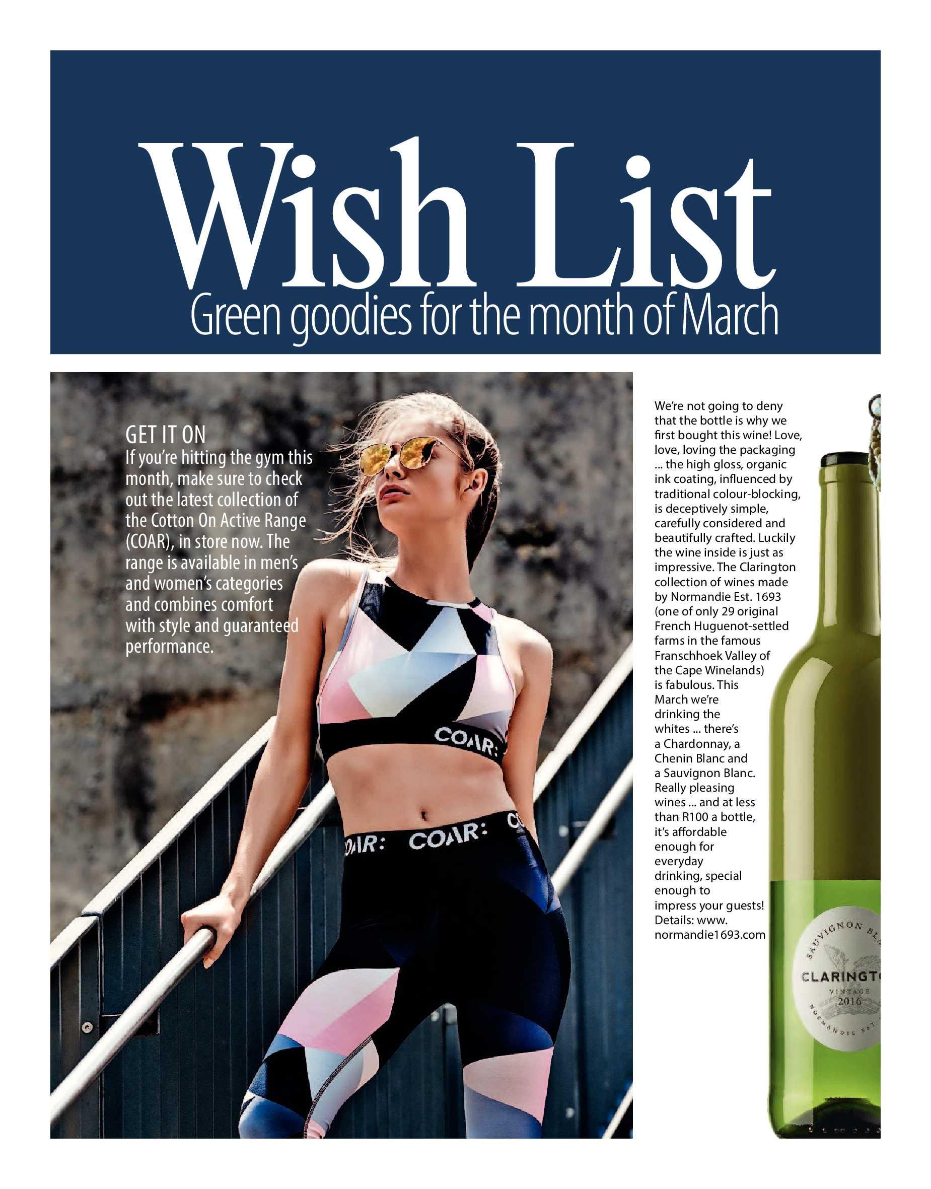 get-magazine-ballitoumhlanga-march-2017-epapers-page-8
