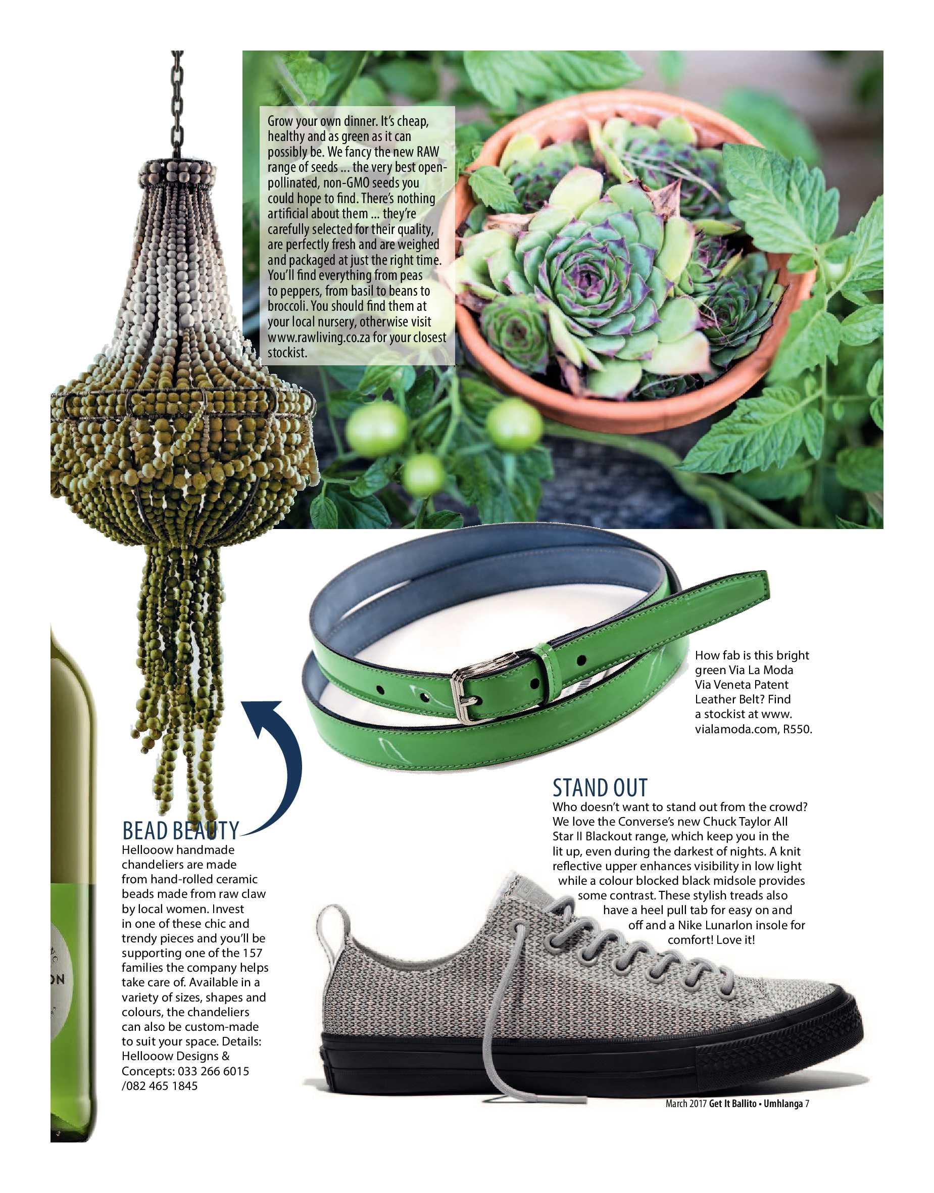 get-magazine-ballitoumhlanga-march-2017-epapers-page-9