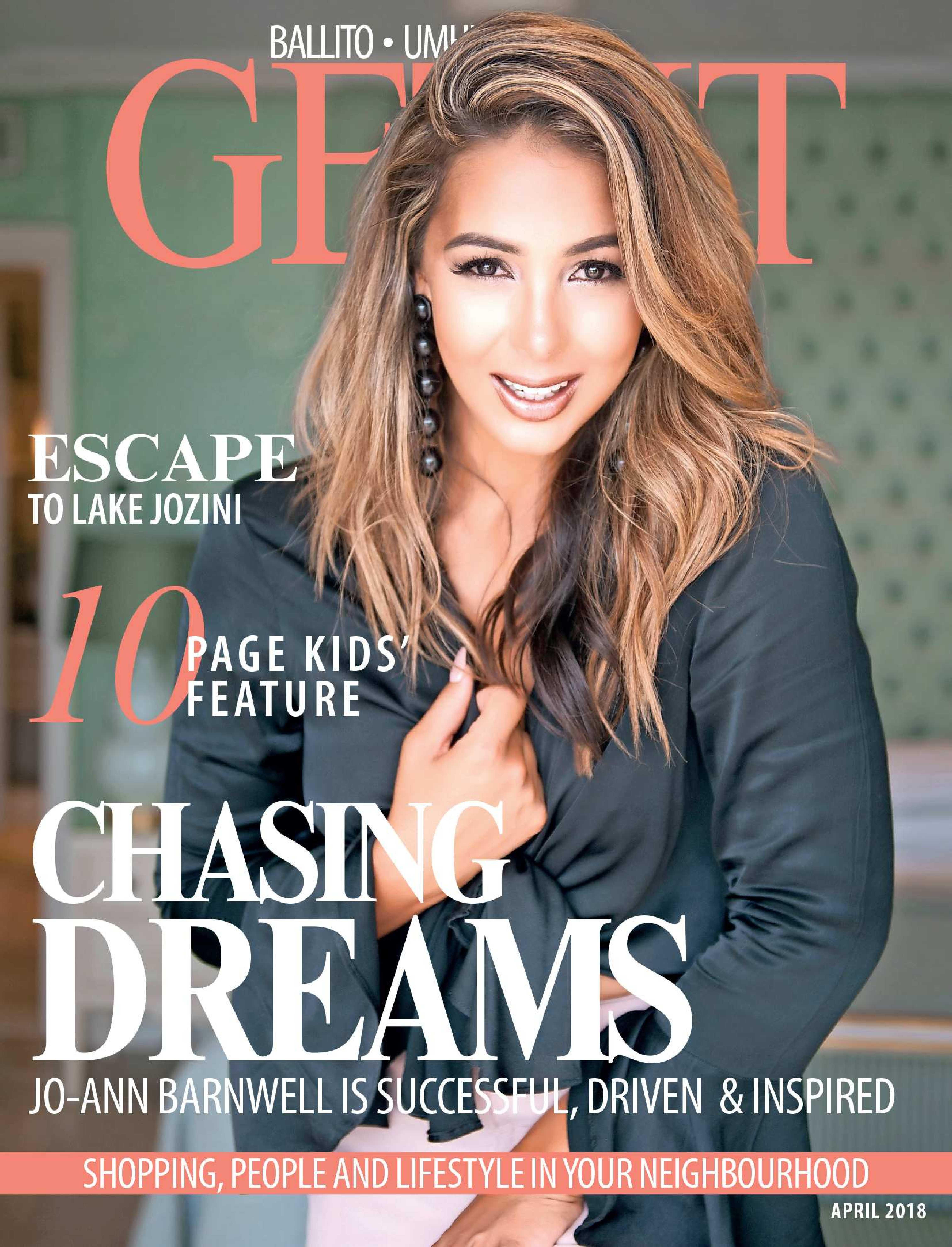 get-magazine-ballitoumhlanga-april-2018-epapers-page-1
