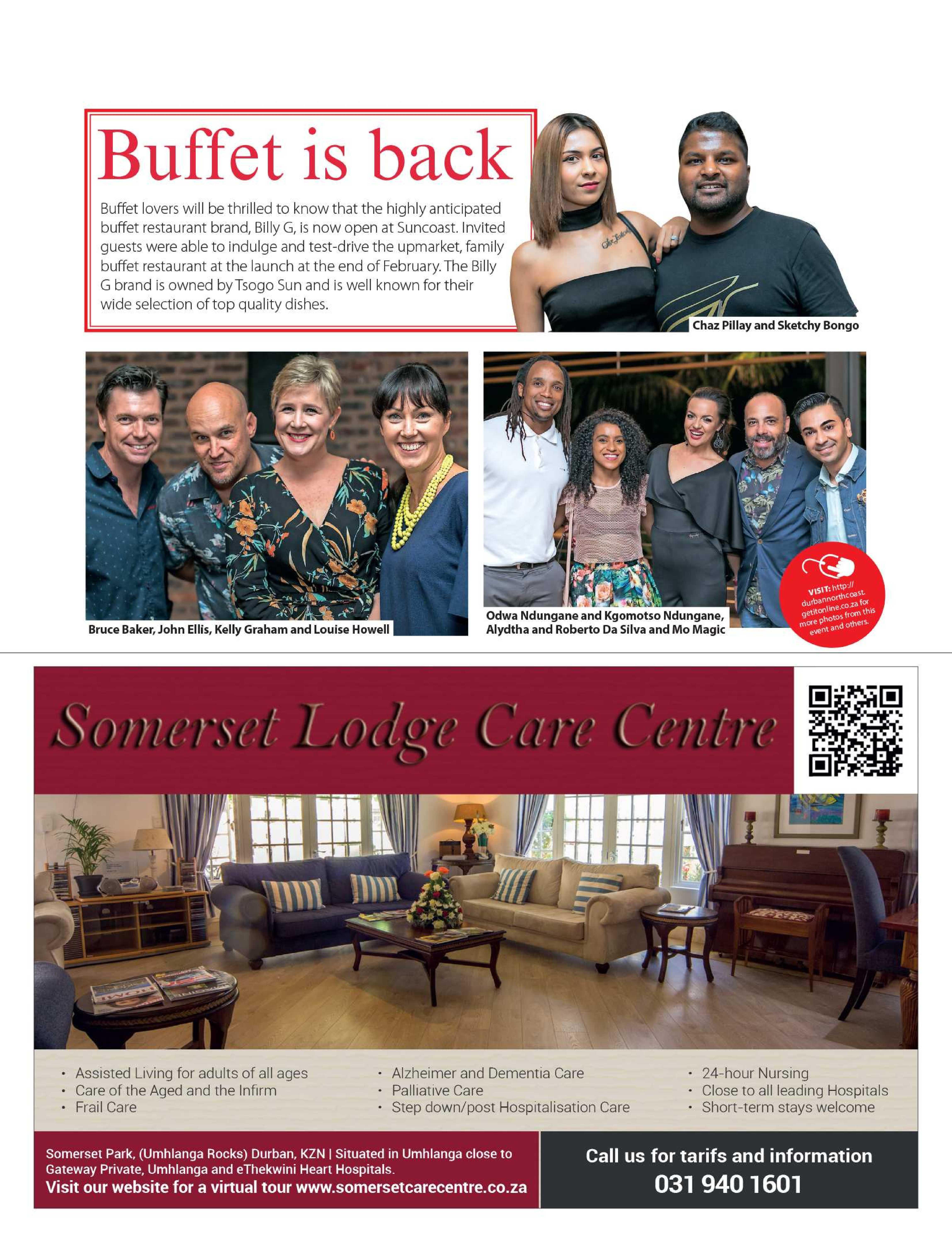get-magazine-ballitoumhlanga-april-2018-epapers-page-12