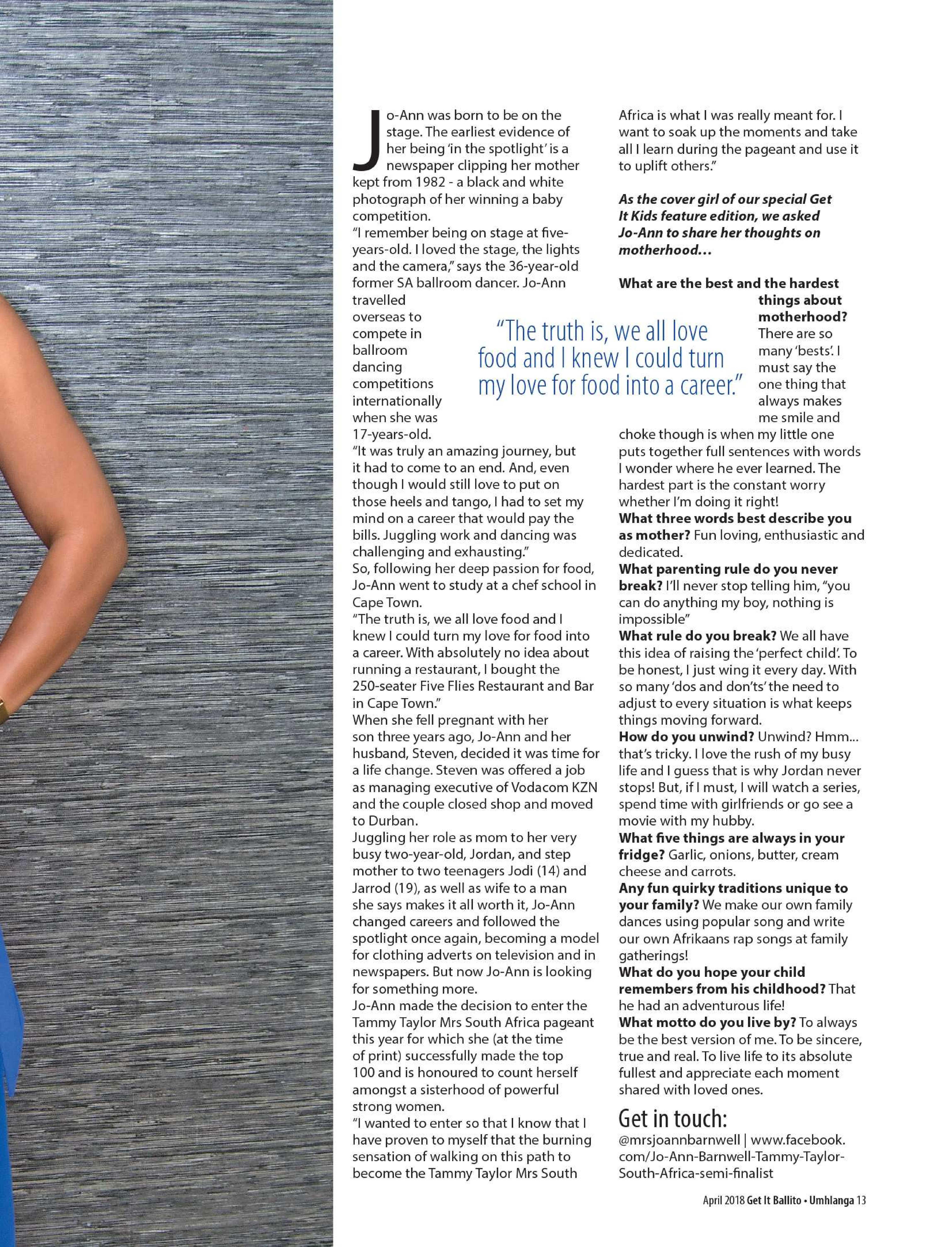 get-magazine-ballitoumhlanga-april-2018-epapers-page-15