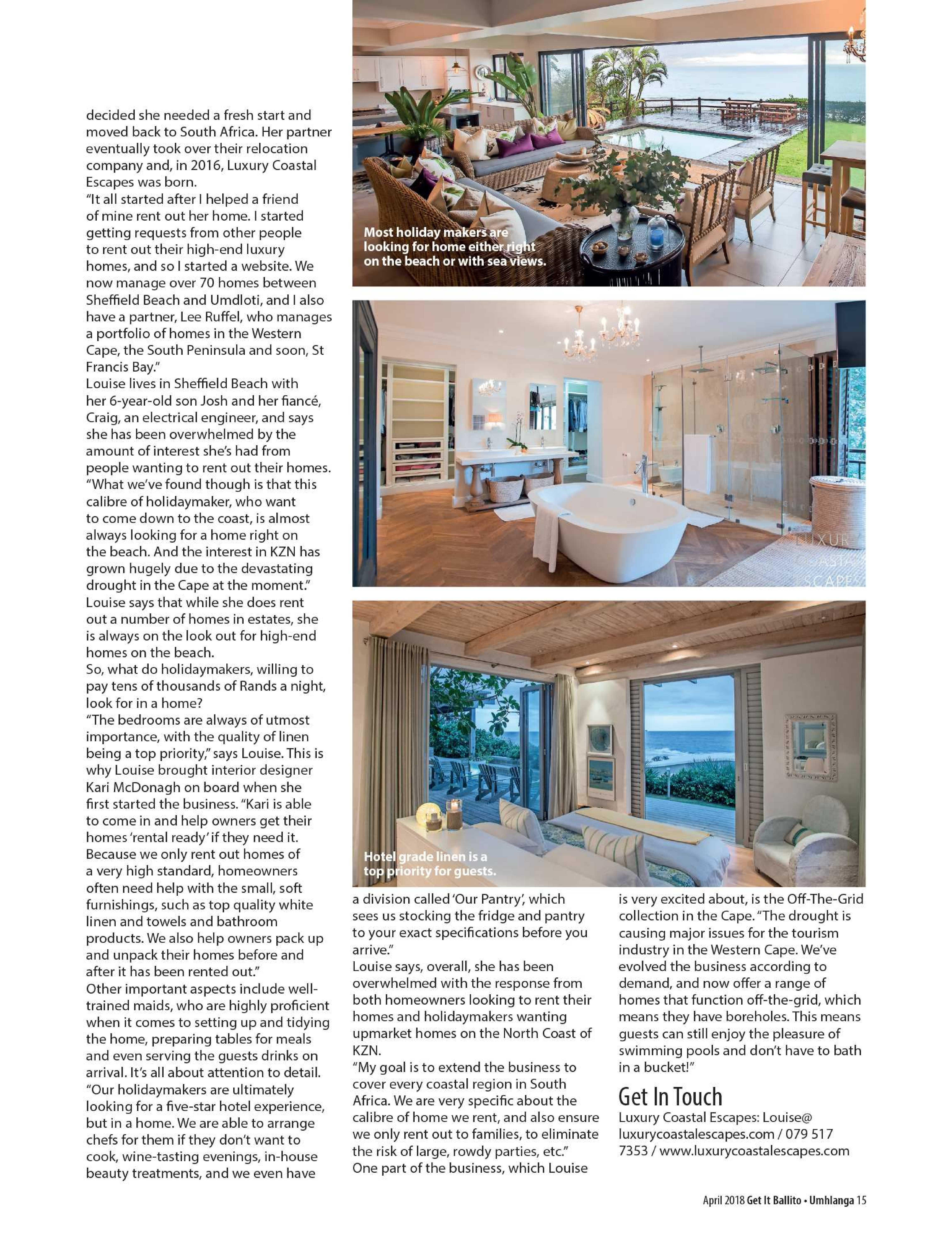 get-magazine-ballitoumhlanga-april-2018-epapers-page-17