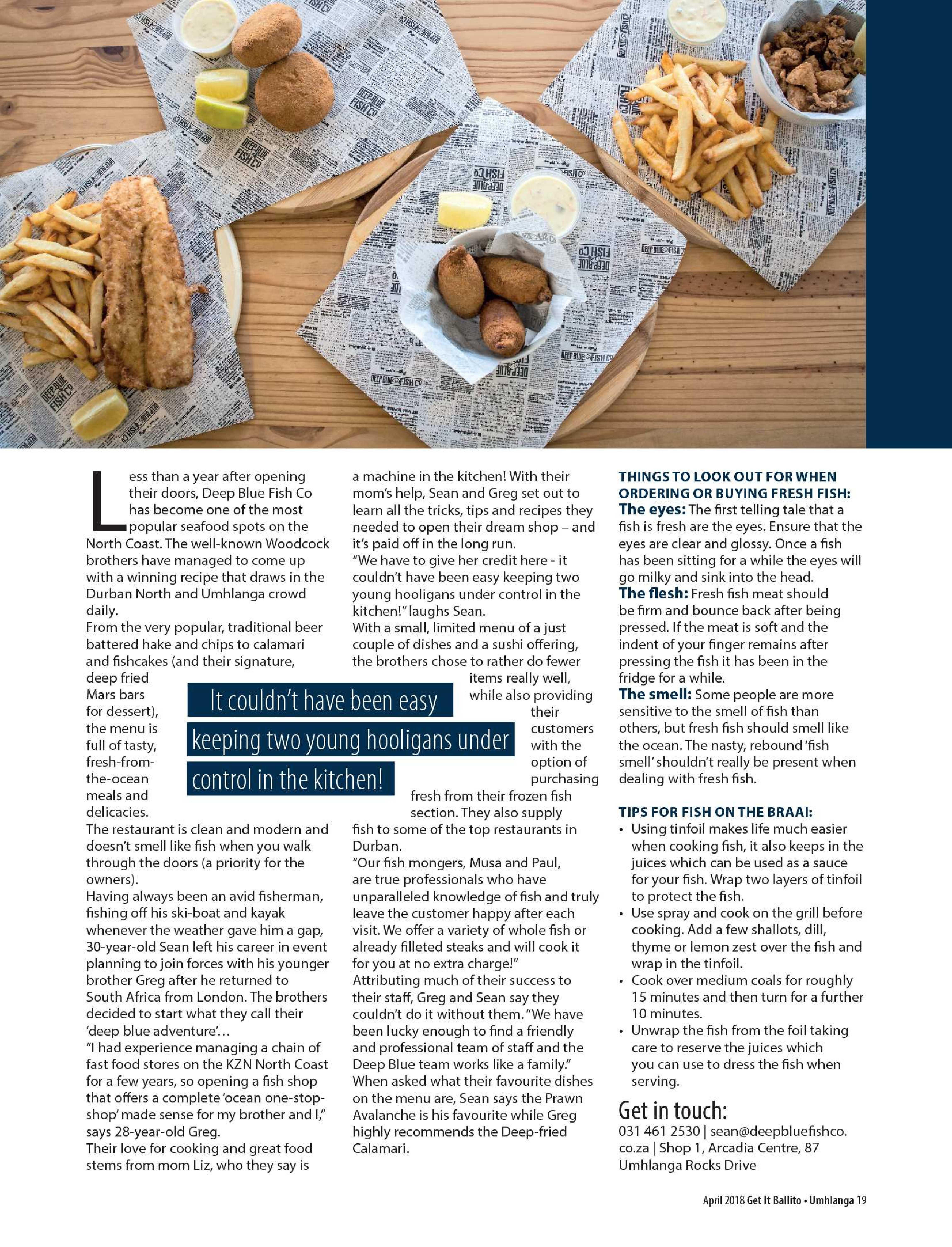 get-magazine-ballitoumhlanga-april-2018-epapers-page-21