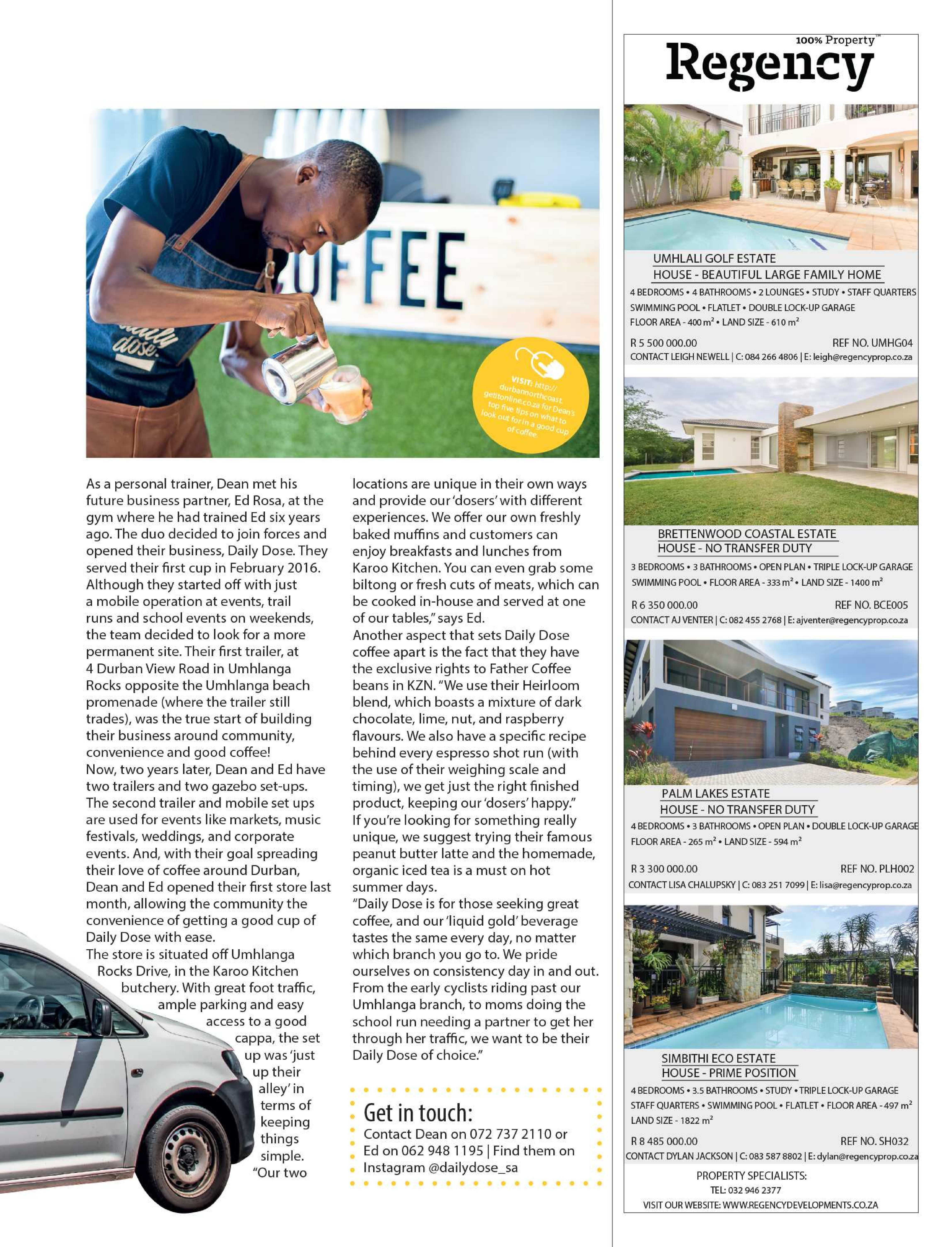 get-magazine-ballitoumhlanga-april-2018-epapers-page-23
