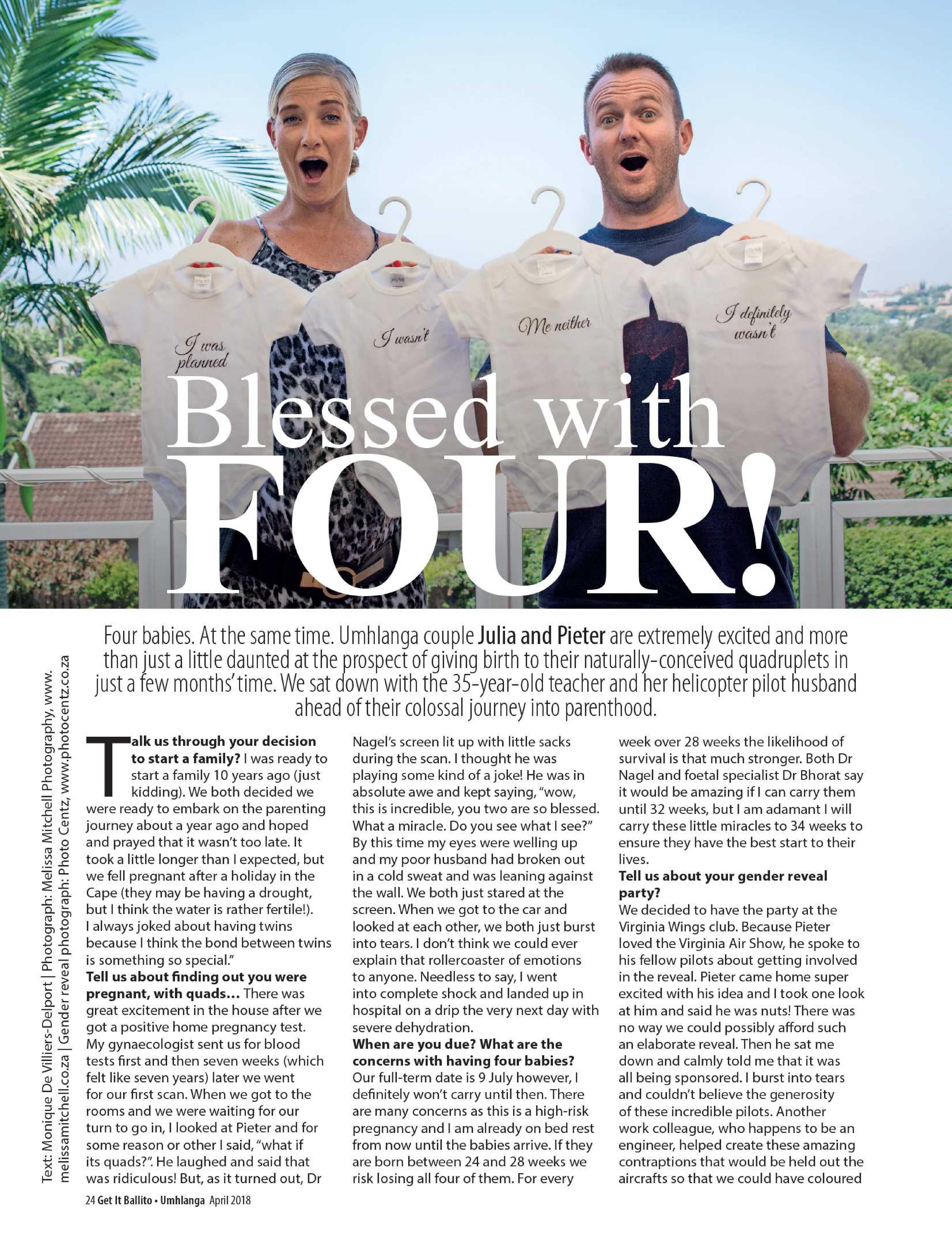 get-magazine-ballitoumhlanga-april-2018-epapers-page-26